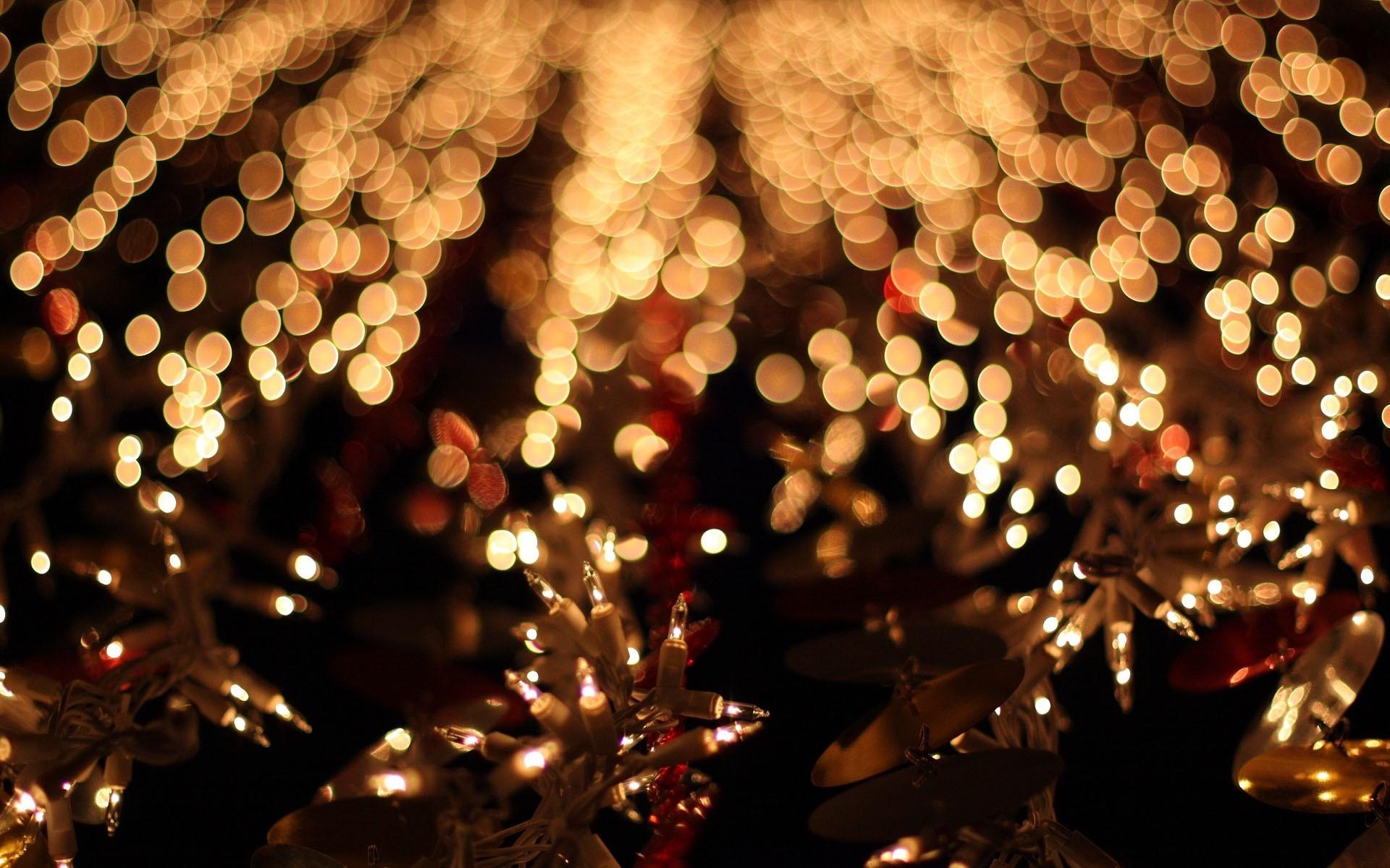 Christmas Lights Bokeh Wallpaper 2694 Umad Com. home office  decorating ideas. cheap home …