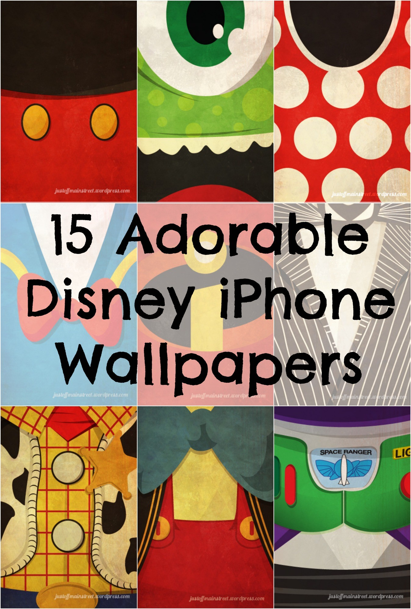 Tumblr Iphone 5 Wallpaper Disney 15-iphone-wallpaper-collage2.jpg