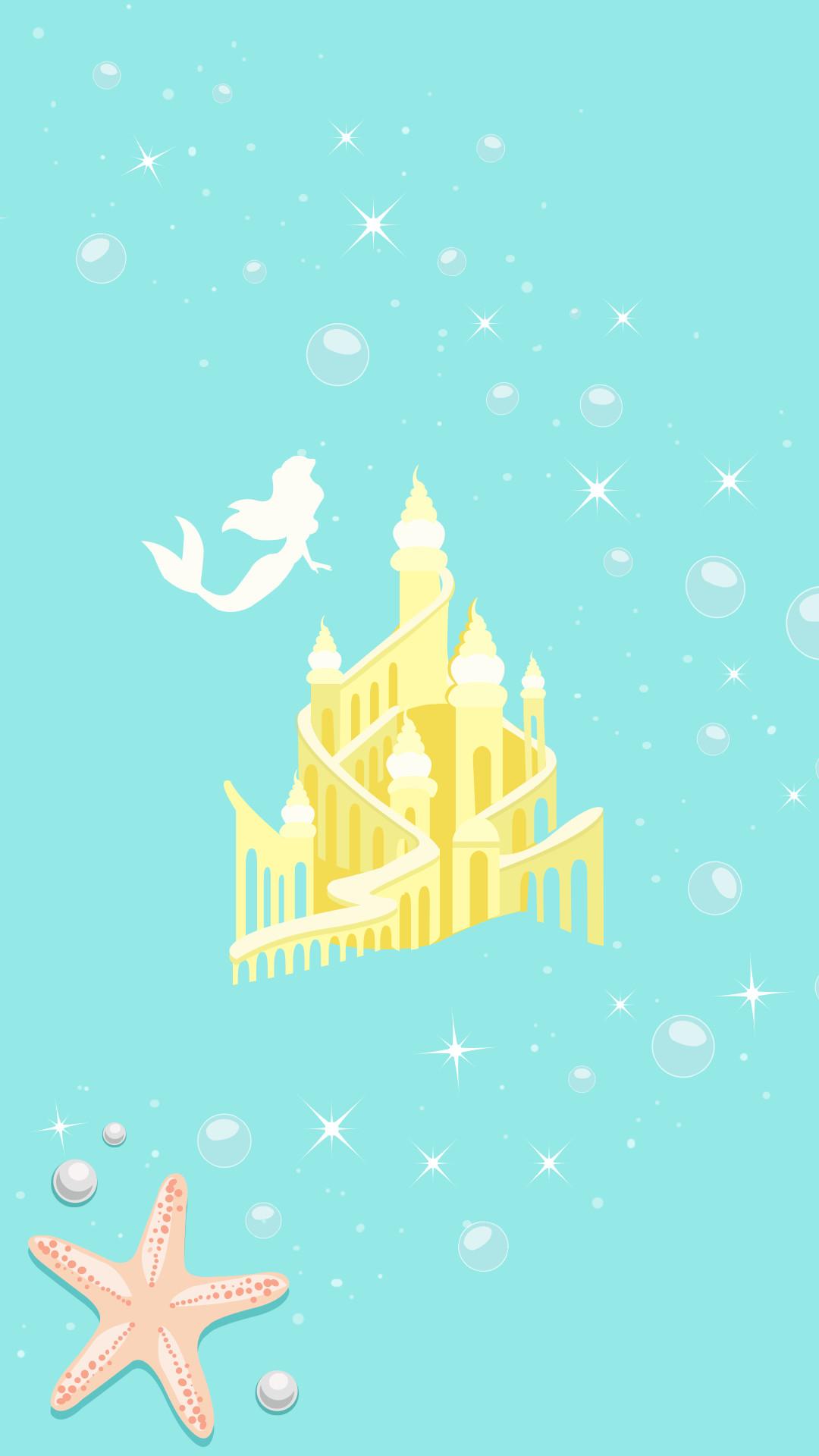 iPhone Wallpaper – Disney tjn. iPhone Wall tjn