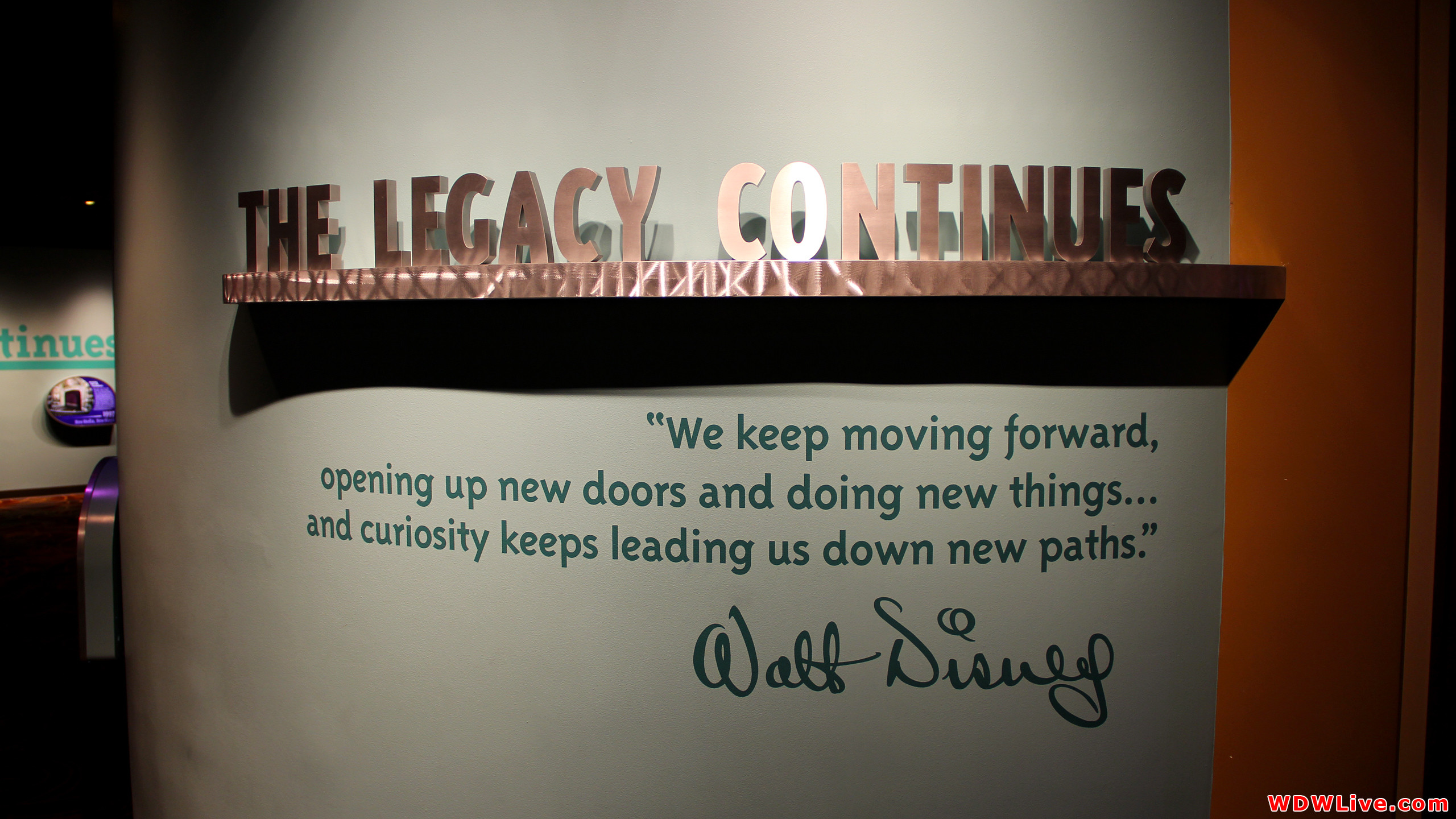 Computer Backgrounds Quotes Disney Walt disney quotes about dreams .