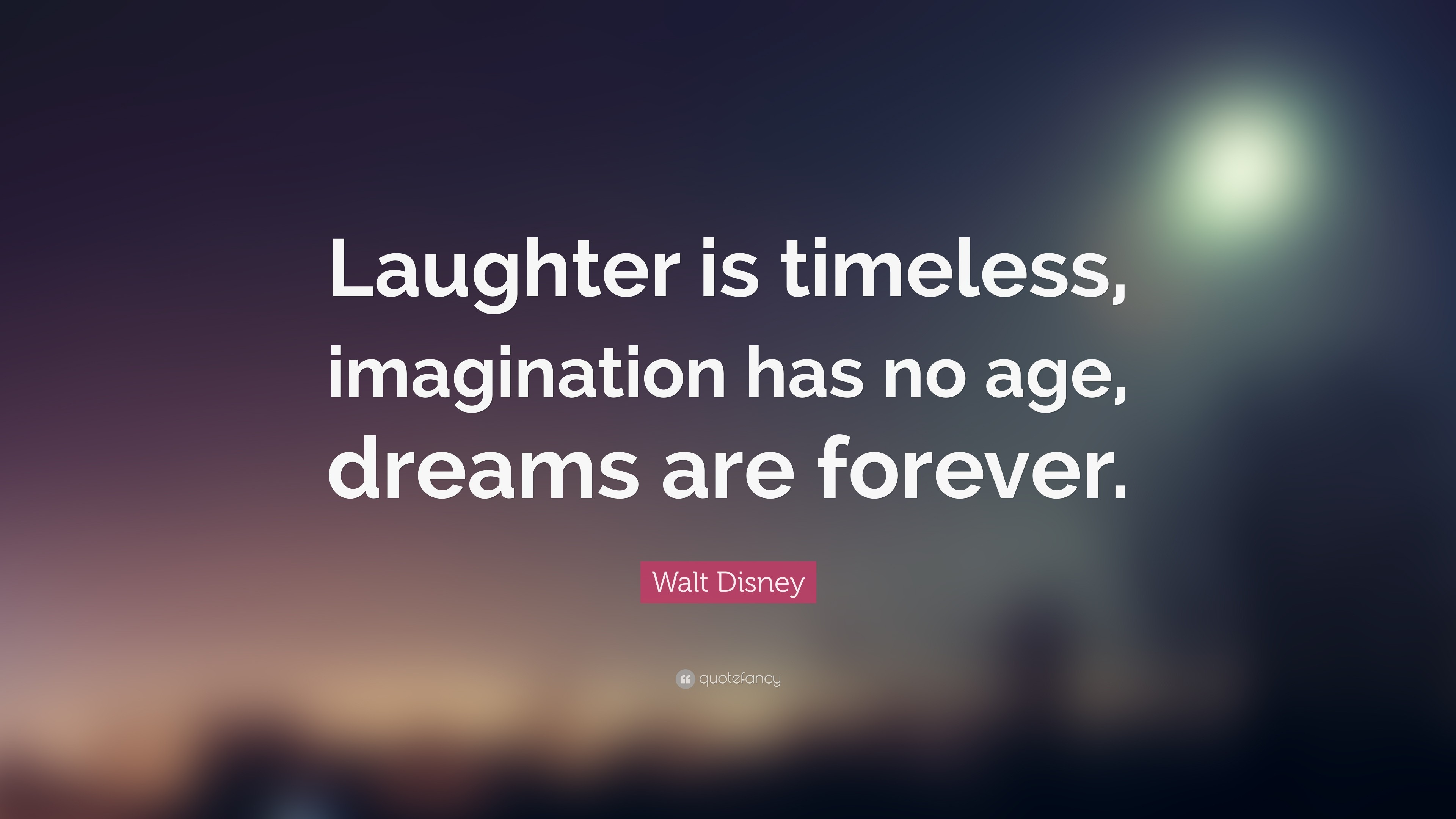 … iphone wallpaper wallpapersafari; walt disney quote laughter is  timeless imagination has no age …