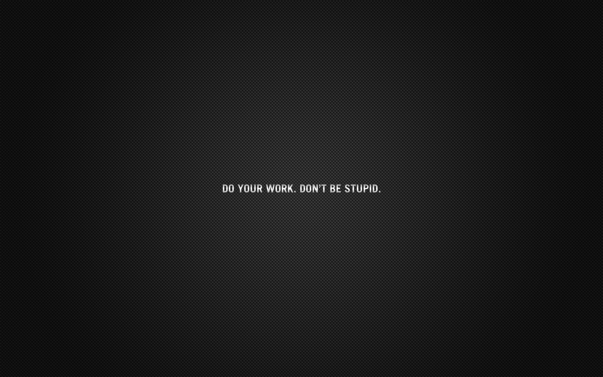 Work Wallpapers, Free Get Back To Work HD Wallpapers, Get Back To Work .
