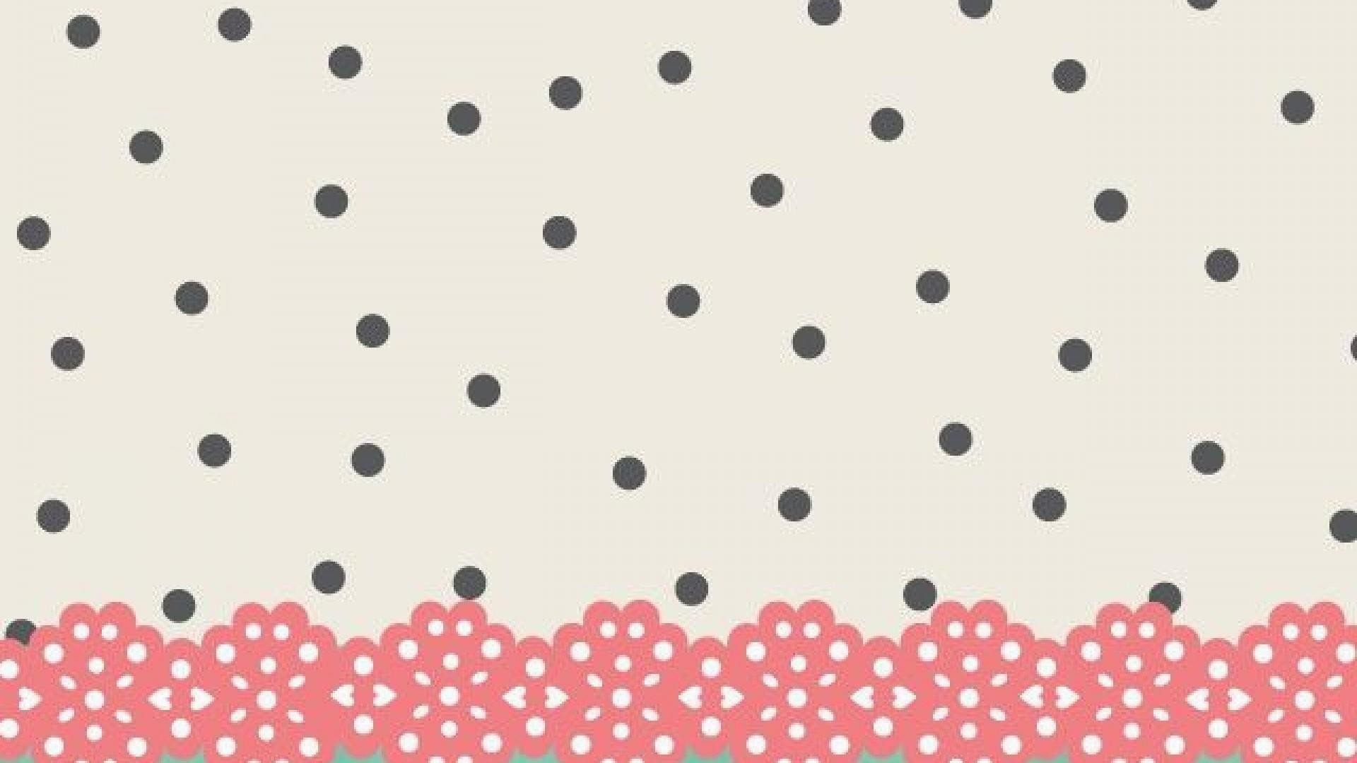 6. preppy-wallpaper5-600×338