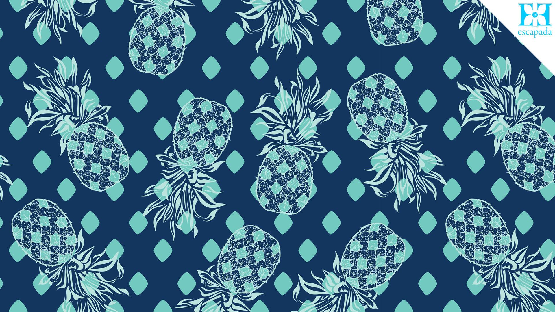 preppy wallpaper backgrounds – photo #7. DownloadTheses · preppy wallpaper  …