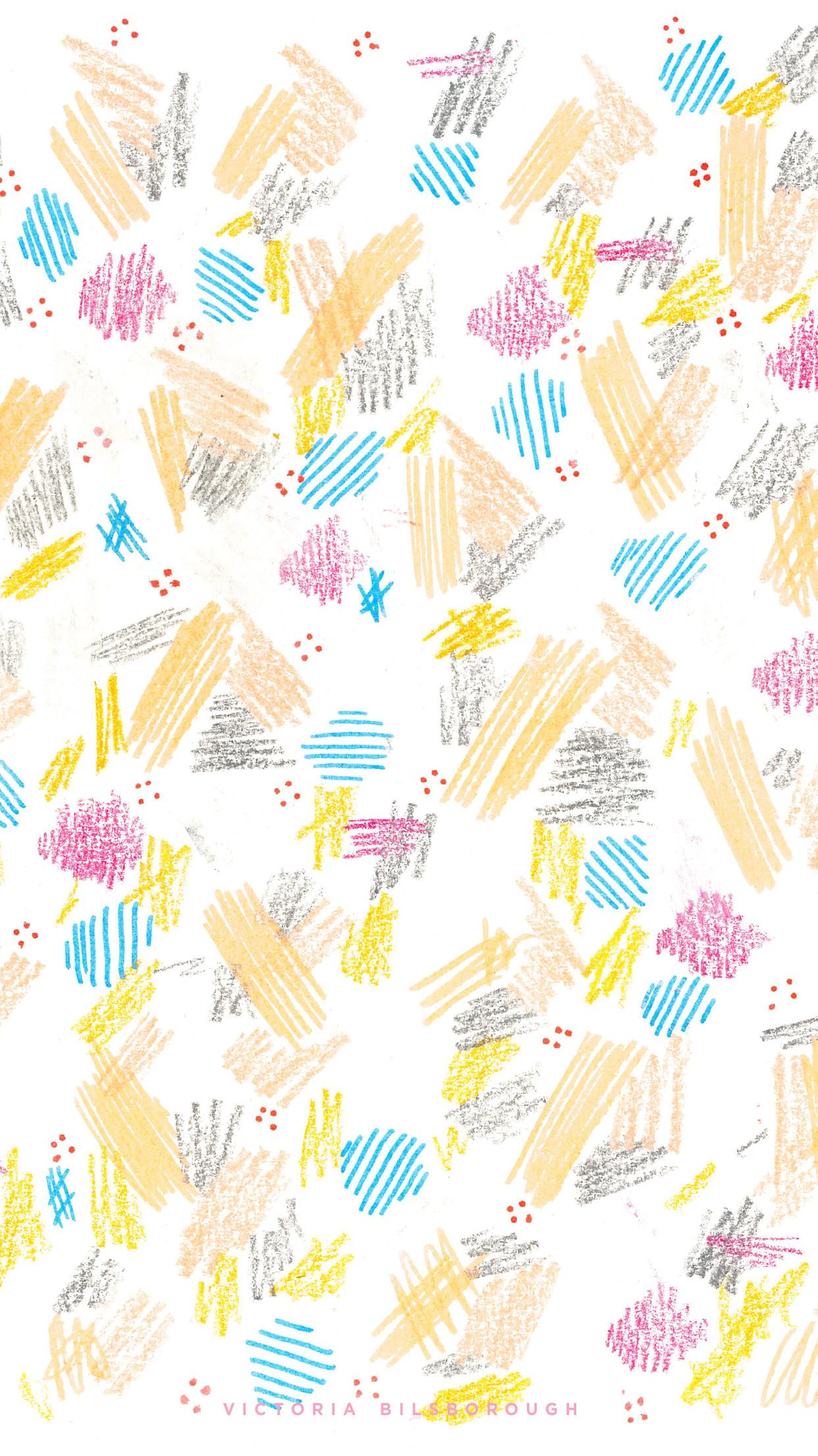 003_Free-Wallpapers-_-by-Victoria-Bilsborough-%E2%80