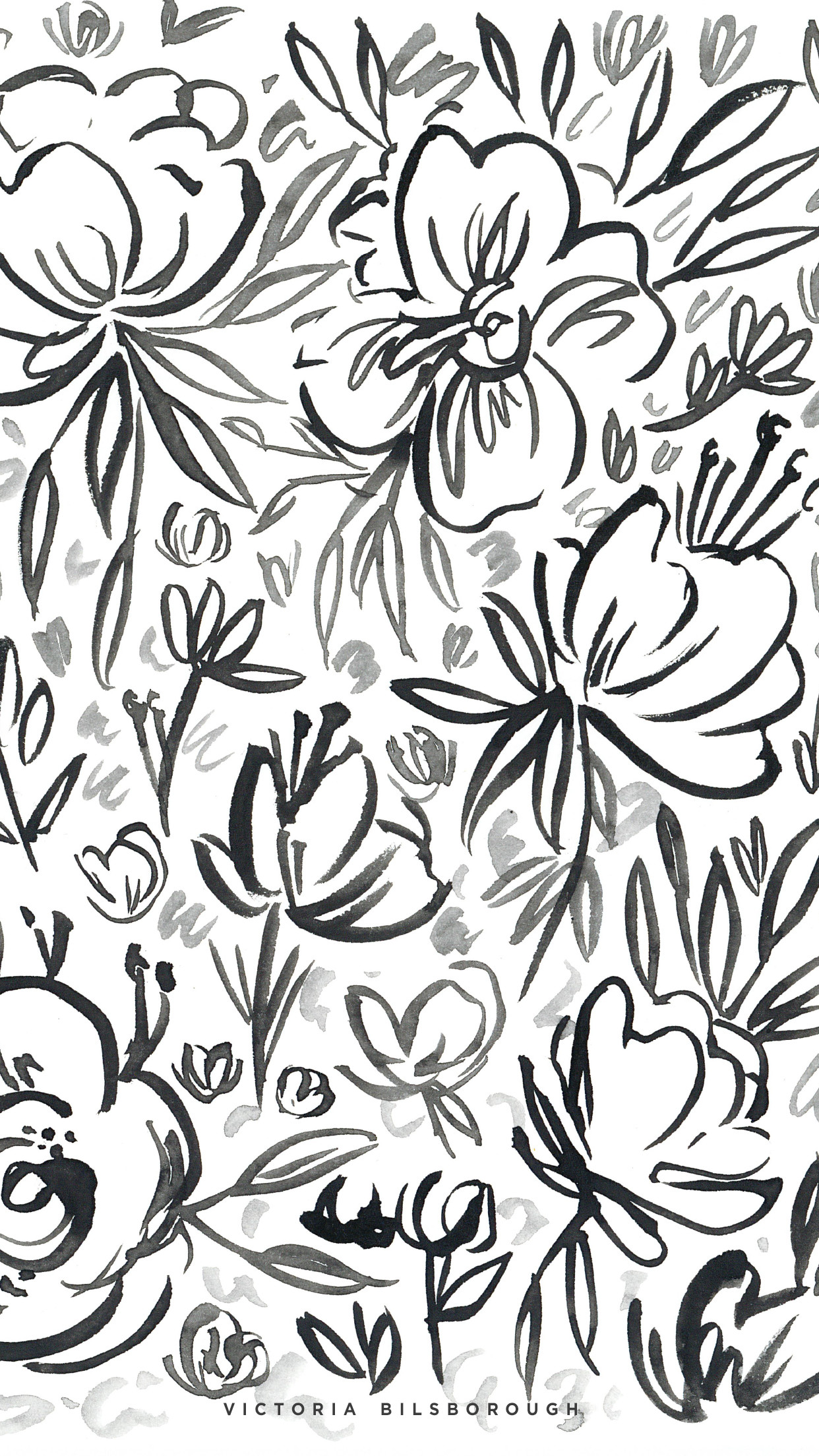 Free-Wallpapers-_-by-Victoria-Bilsborough-%E2%80