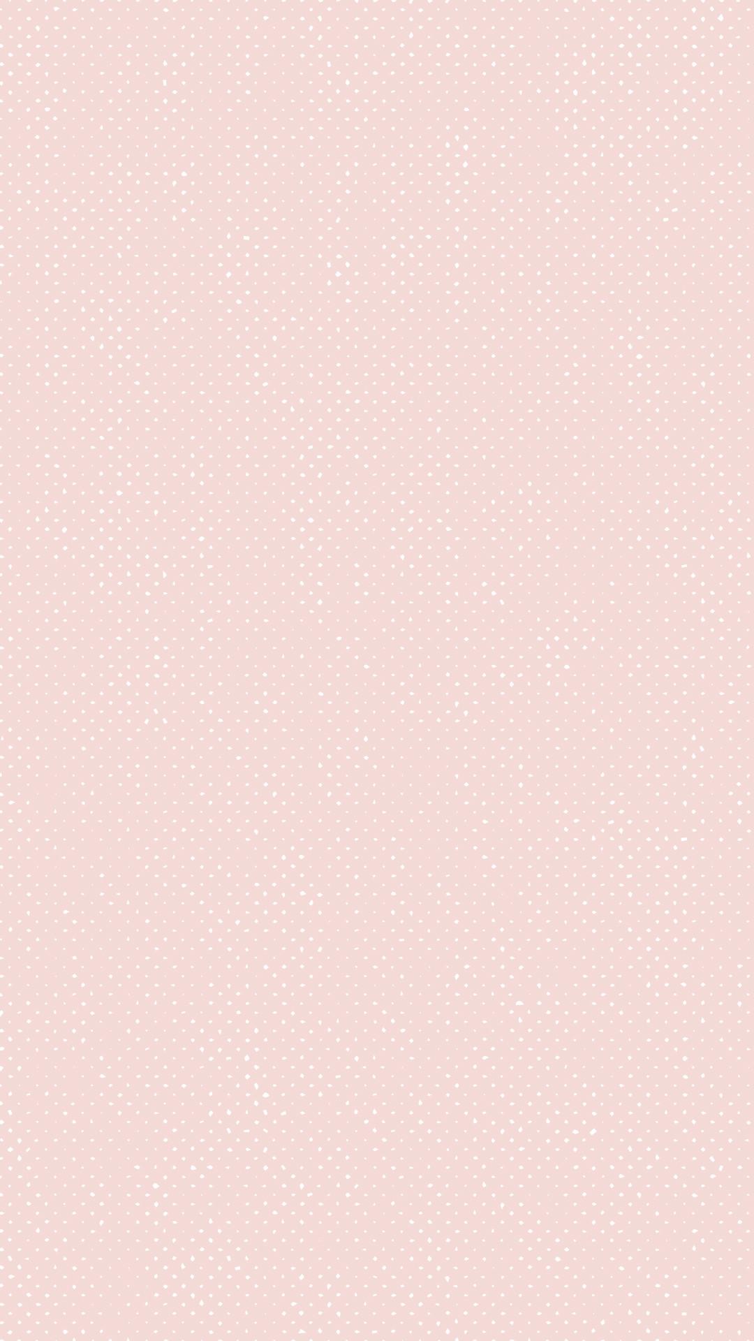 Louboutin Fashion Chic iPhone Wallpaper Home Screen @PanPins