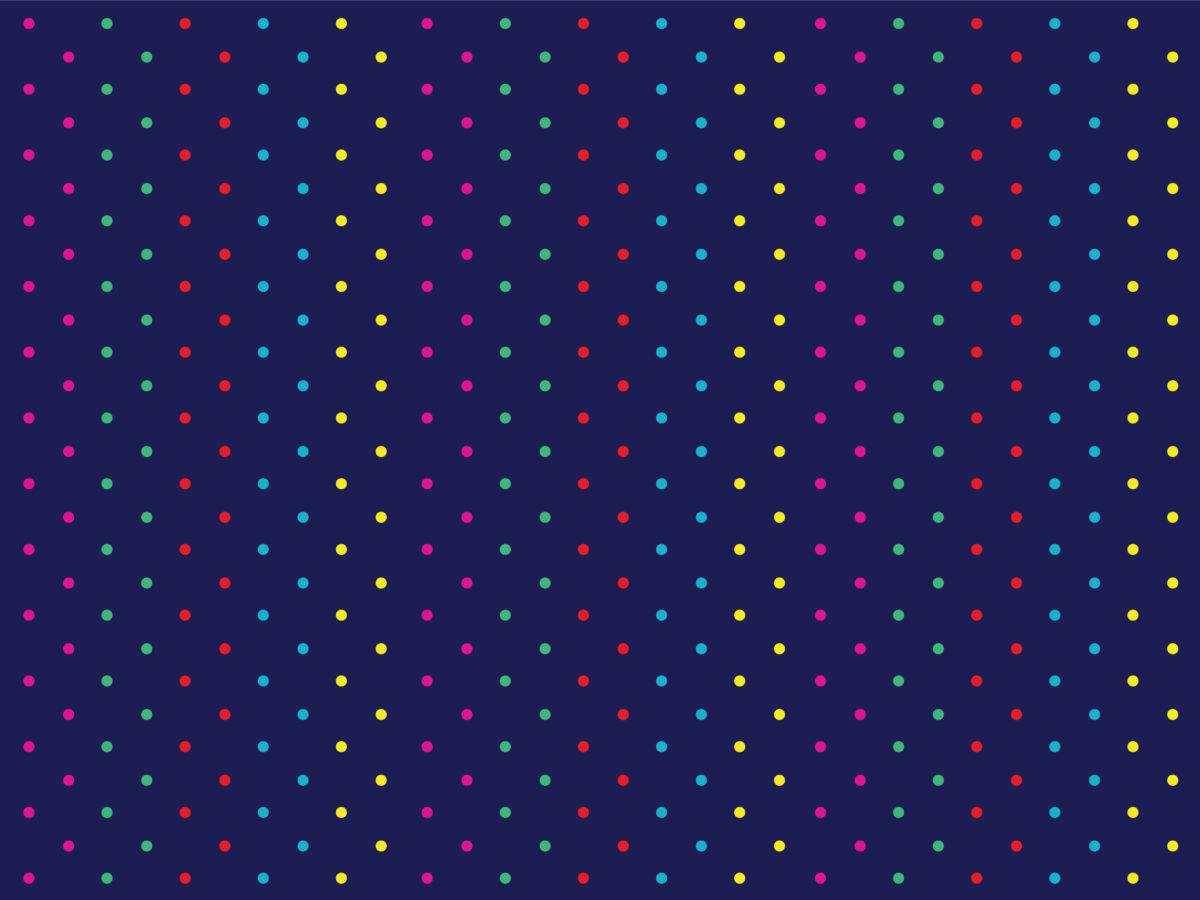 kate spade stripes desktop wallpaper