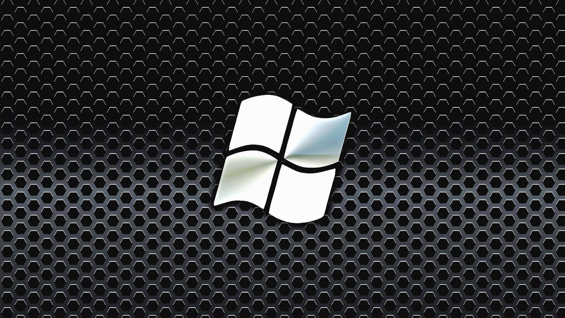 Carbon-Fiber-Background-HD-desktop-High-Definition-1920%