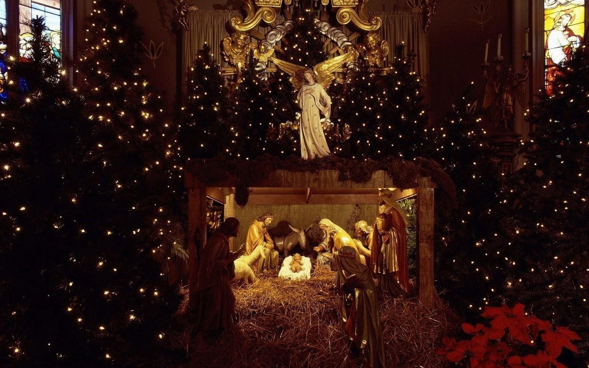 Jesus Birth 719270 …