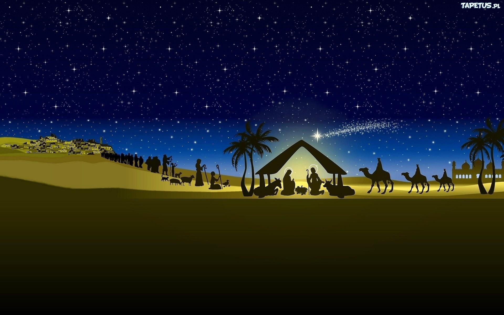 PreviousNext. Previous Image Next Image. jesus birth wallpaper …
