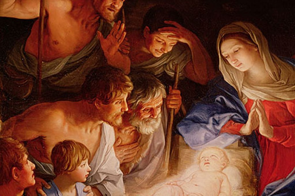 https://i2.mirror.co.uk/incoming/article187626.ece/alternates/s2197/the-adoration-of-the-shepherds- birth-of-jesus-pic-getty-images-253855139.jpg