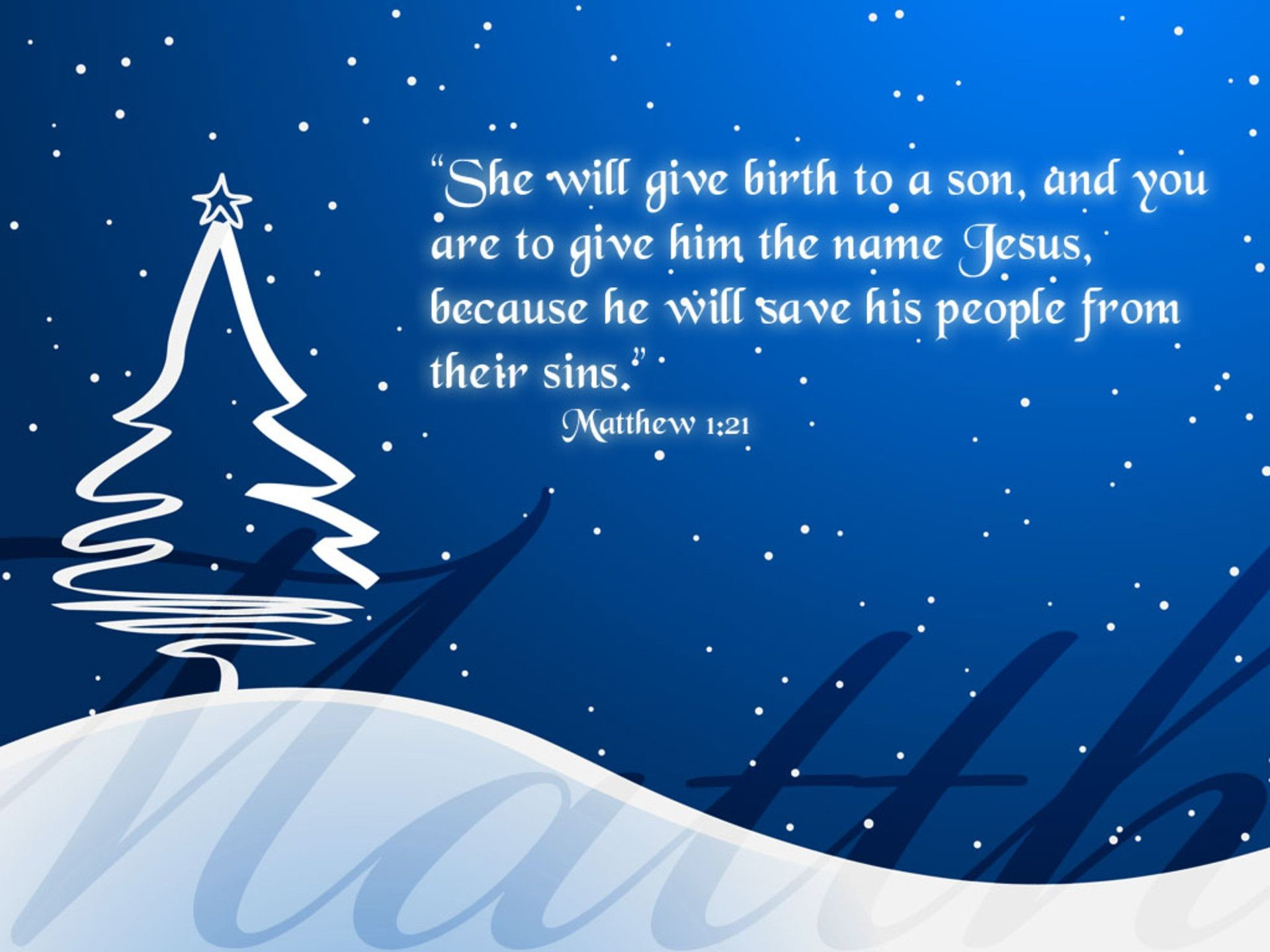 Religious Christmas Wallpapers – Wallpaper Cave