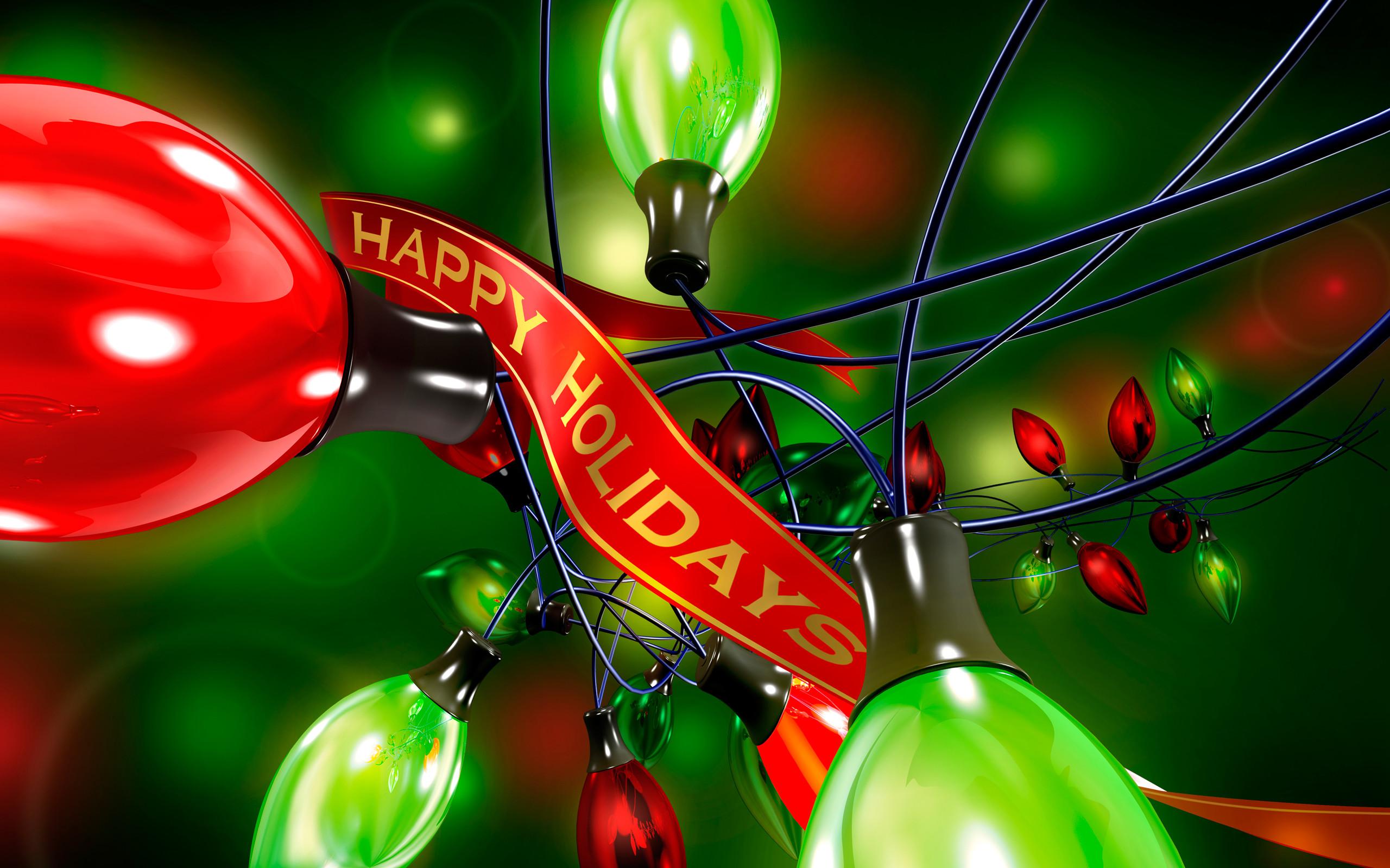 Birthday Best 3D Happy Birthday Wishes Wallpaper – HD Wallpapers Desktop  Wallpapers 3D Natural