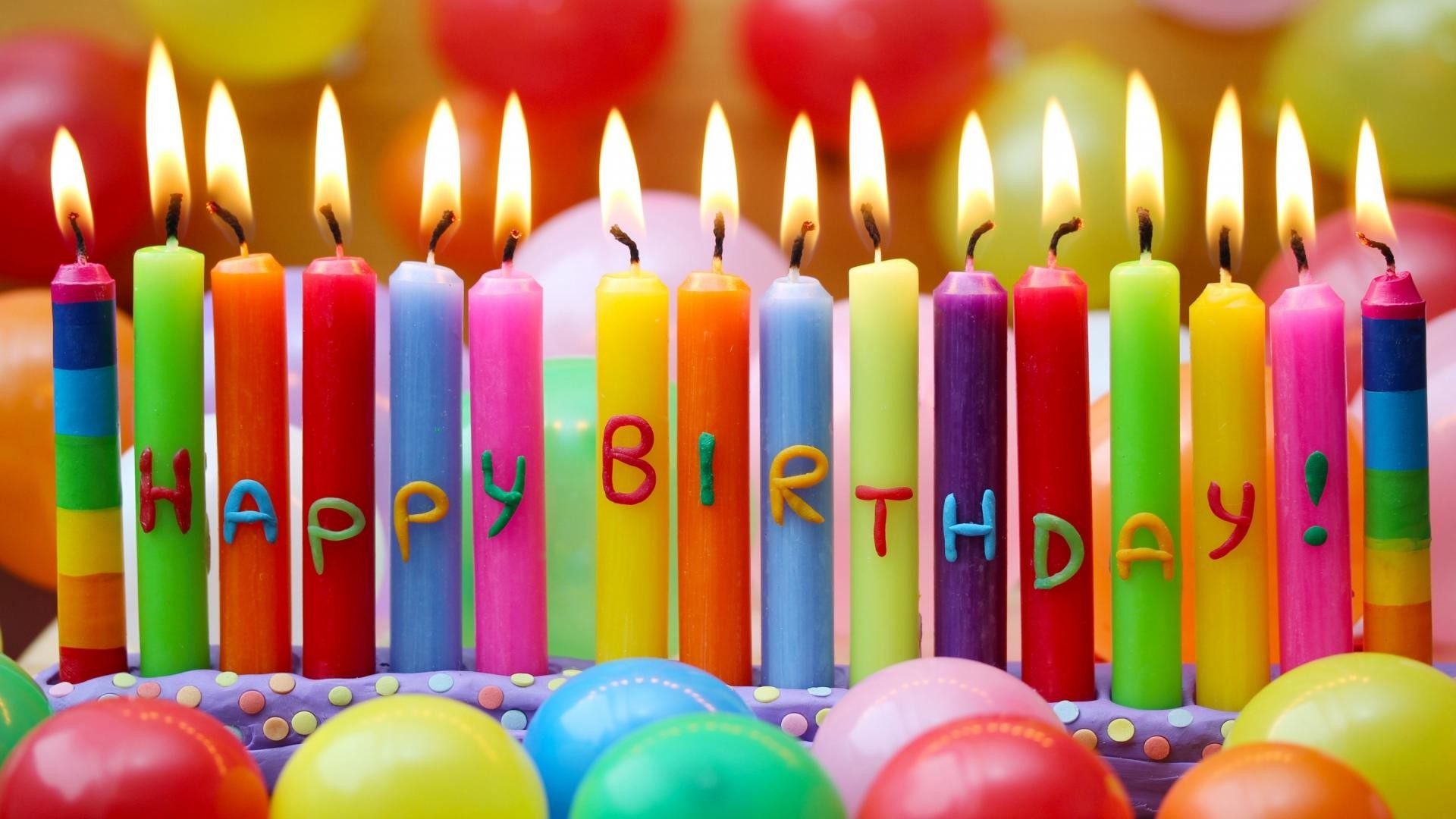 happy Birthday to you wallpapers Happy Birthday Wallpapers Download