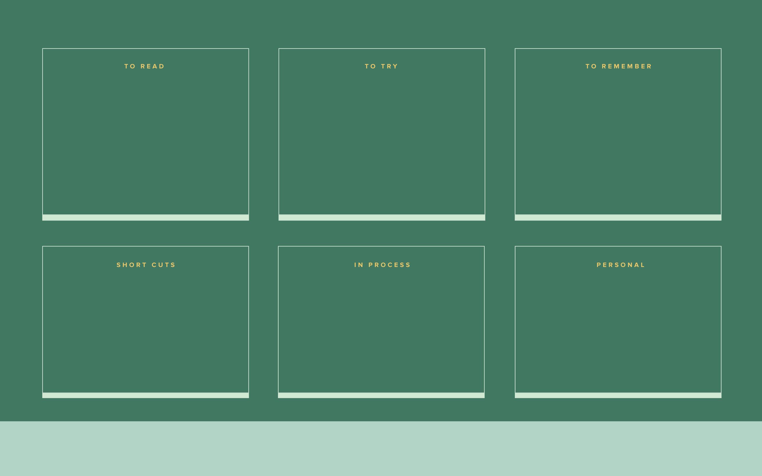 … desktop organizer wallpaper lifehacker tracksbrewpubbrampton com;  computer …