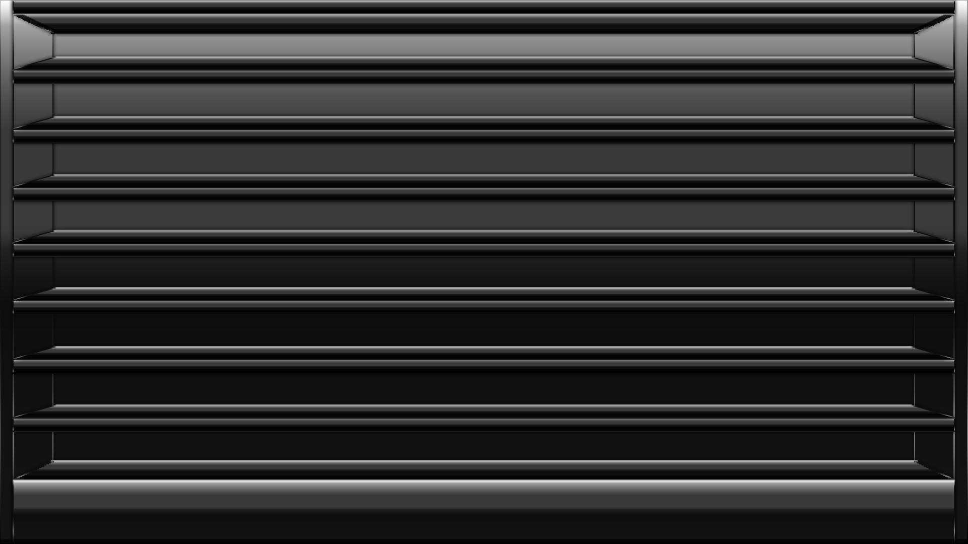 10. desktop-wallpaper-organizer10-1-600×338
