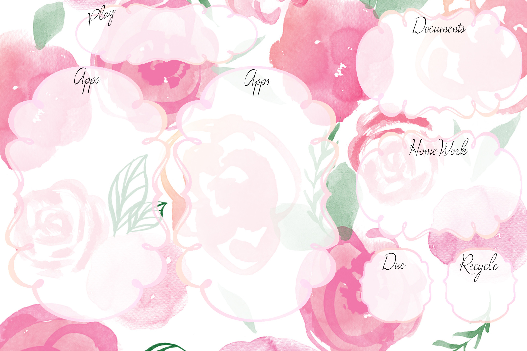 May 4, 2017 by nailsbyt | Comments Off on Rose Desktop Organizer. Â«