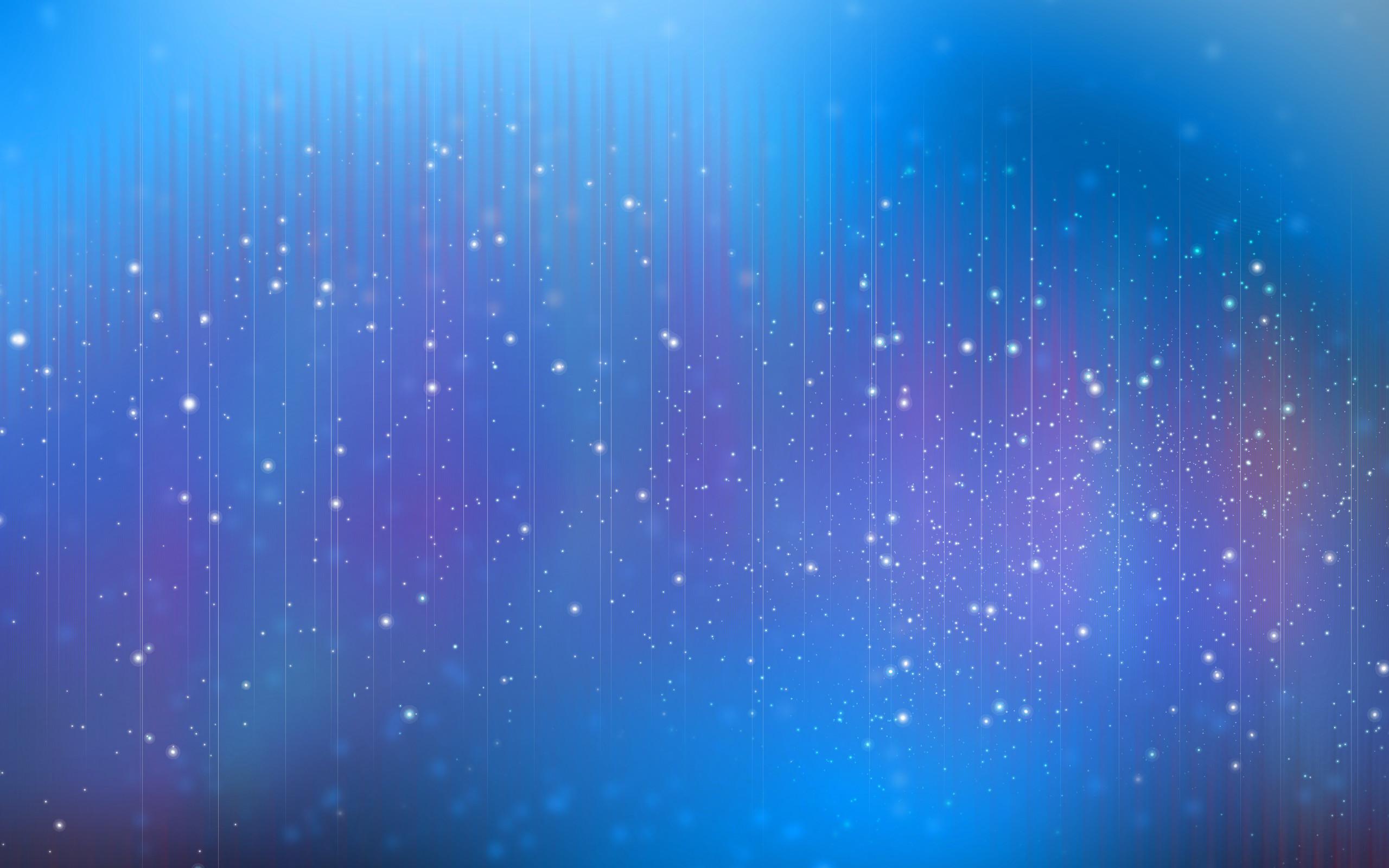 Blues and purples pattern from Pixels Talk · Light green wallpaper …