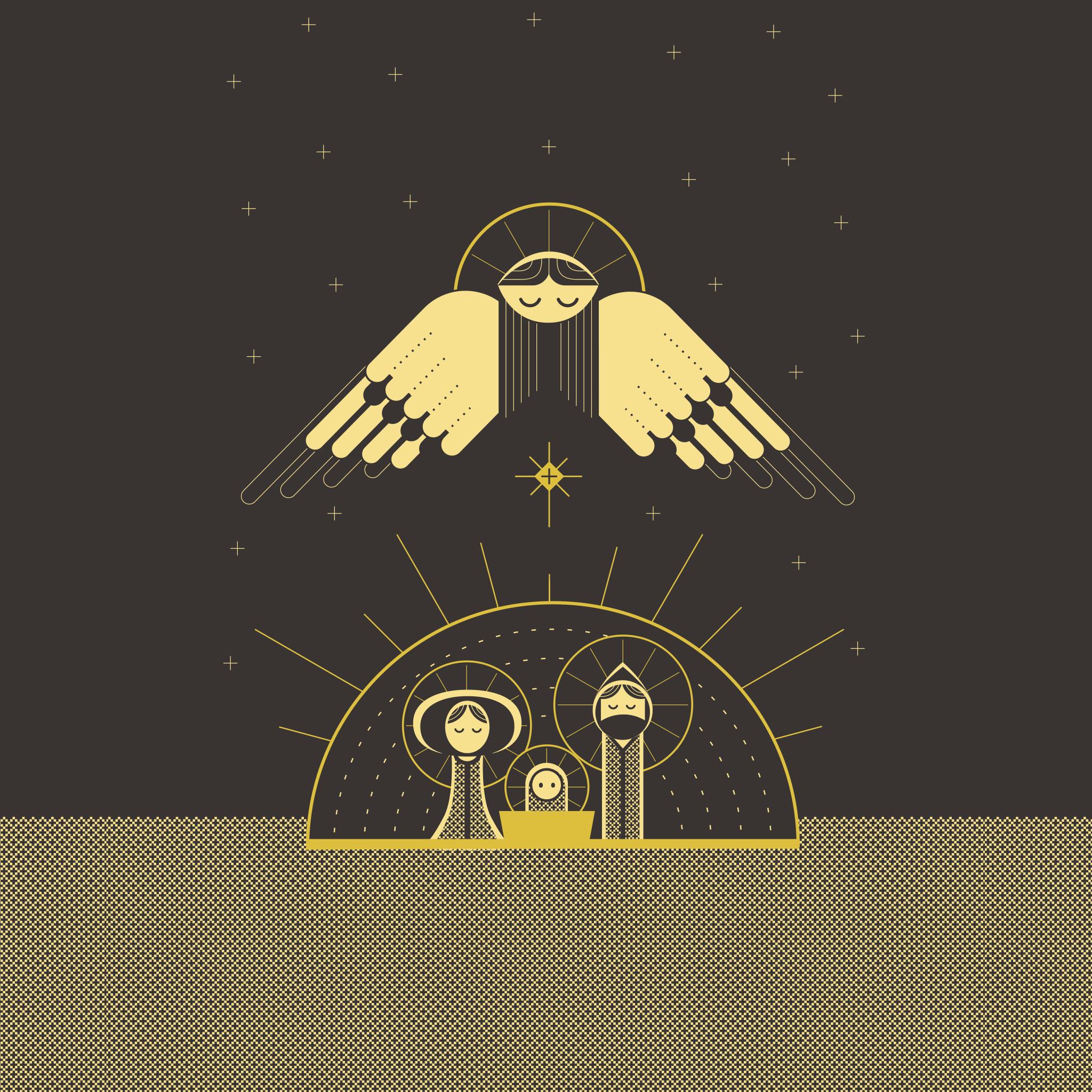 Nativity_iPad