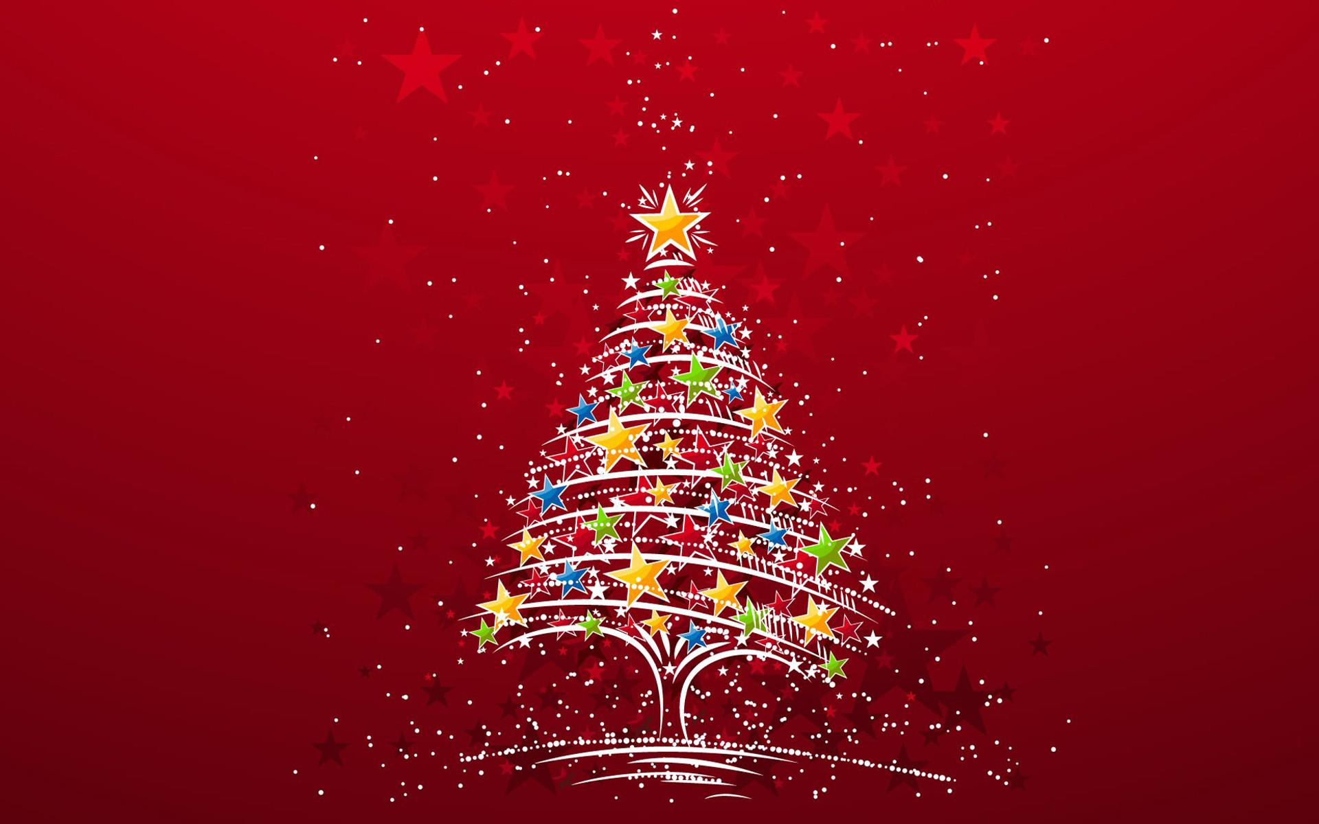 Free Christmas Nativity Desktop Backgrounds