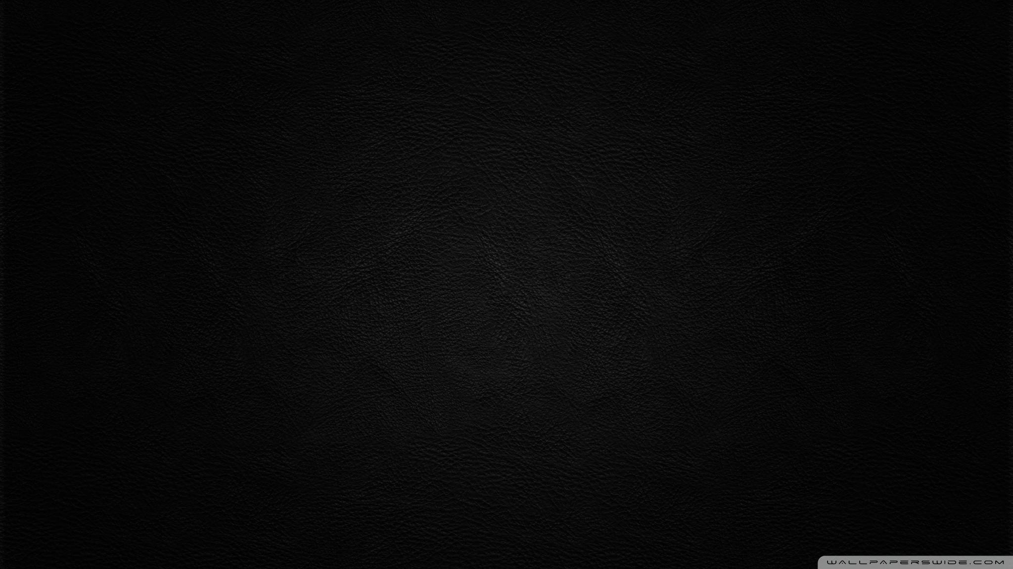 Image – Black background leather-wallpaper-2048×1152.jpg .