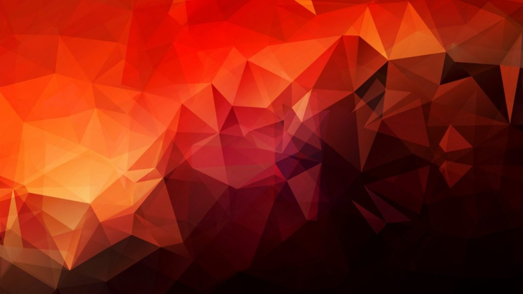 Coot Abstract Wallpapers – – 298921