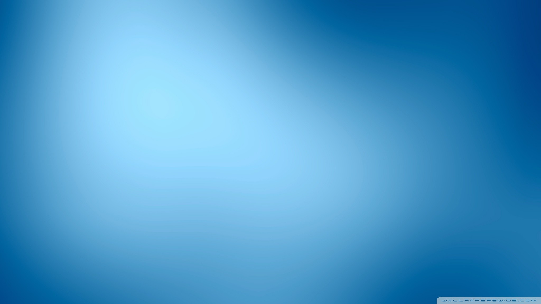 Blue Background Abstract-blue-backgrounds-12.