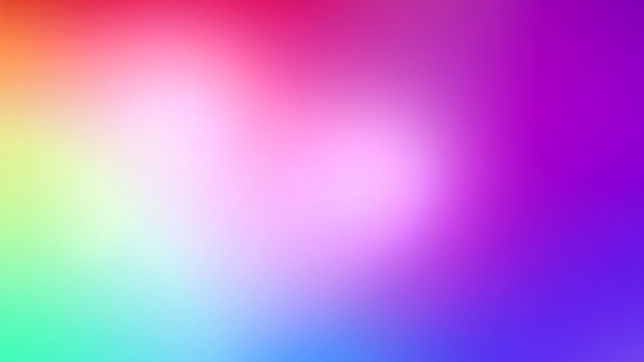 Page 4: HD Rainbow Wallpapers HD, Desktop Backgrounds .