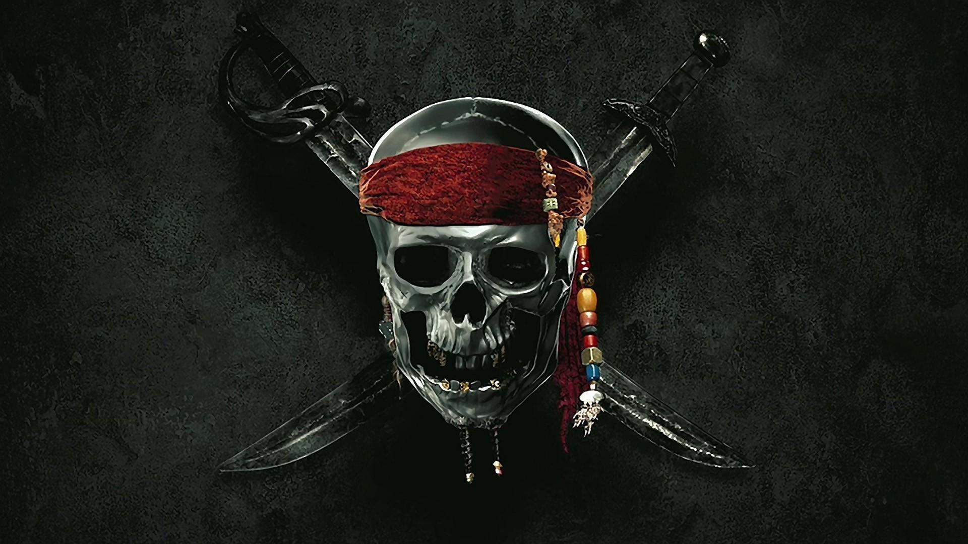 Death skull wallpaper, HD Desktop Wallpapers 2560×1440 Skull Wallpaper Hd  (53 Wallpapers
