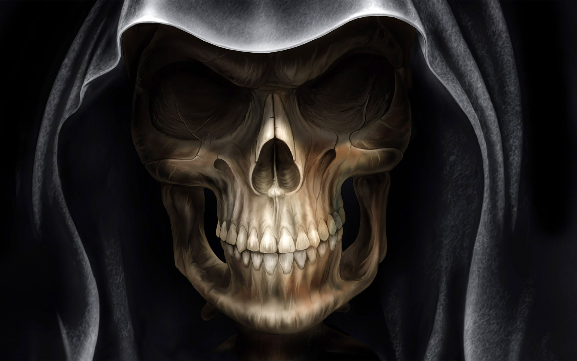 """Search Results for """"caveira-reaper-skull wallpapers"""" – Adorable Wallpapers"""