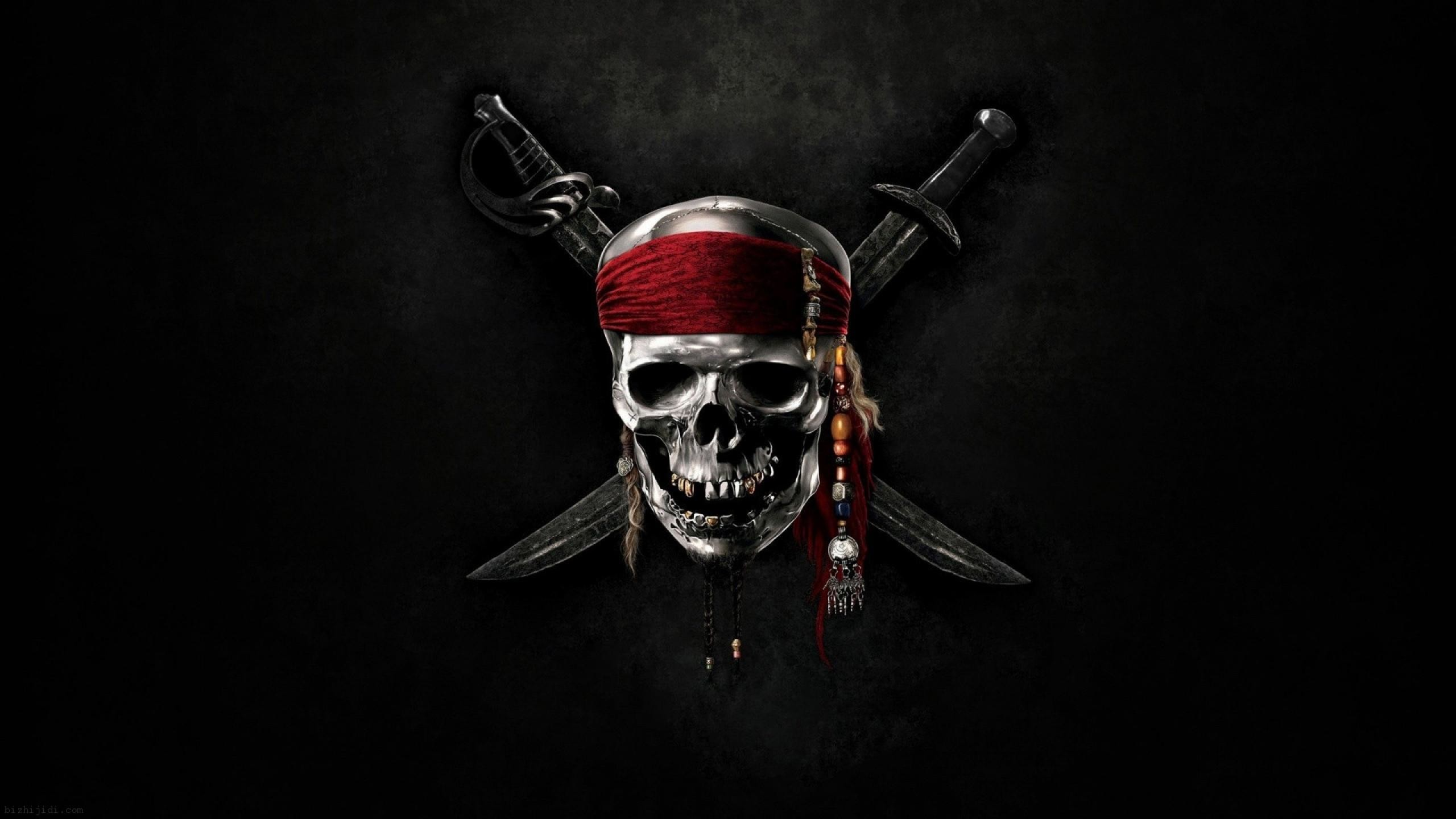 Cool HD Skull Wallpapers (47 Wallpapers)