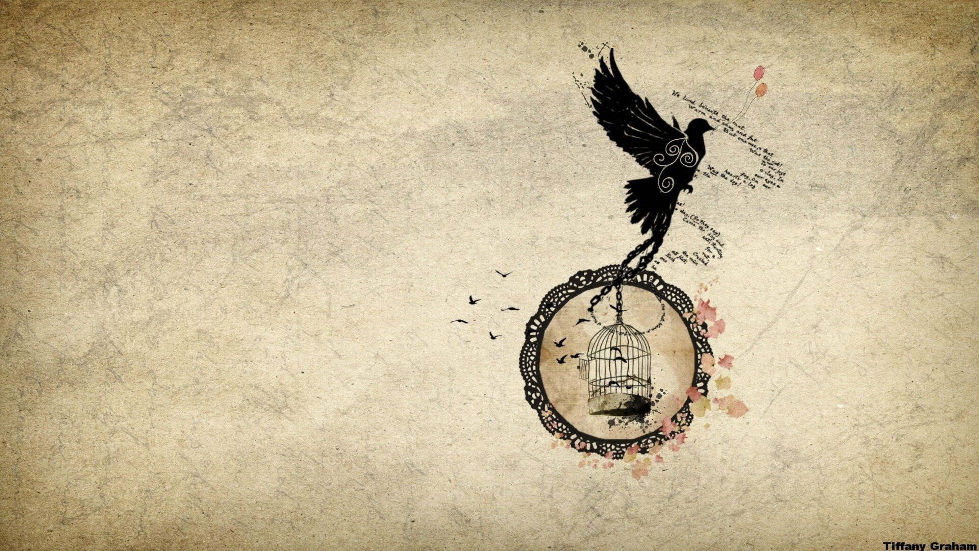 Hipster Computer Backgrounds Wallpaper 1366×768 Hipster Wallpaper Hd (47  Wallpapers) | Adorable