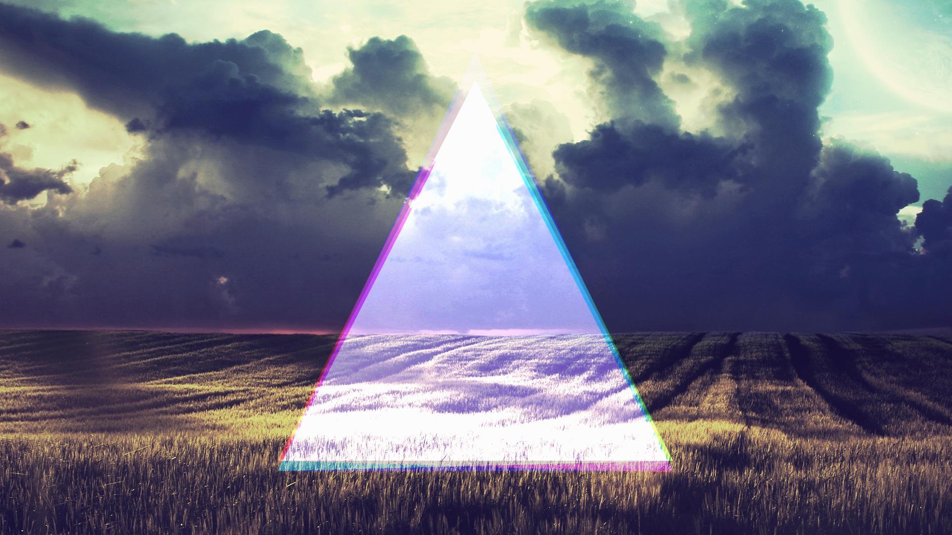 Hipster-wallpaper-deviantart-triangle-hd