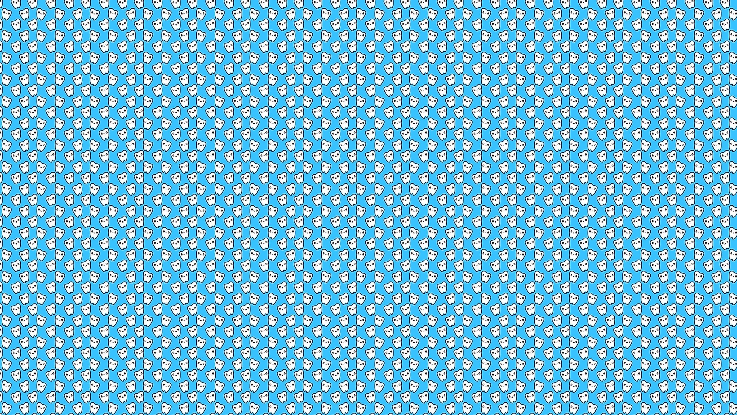53 Dental Wallpaper Desktop