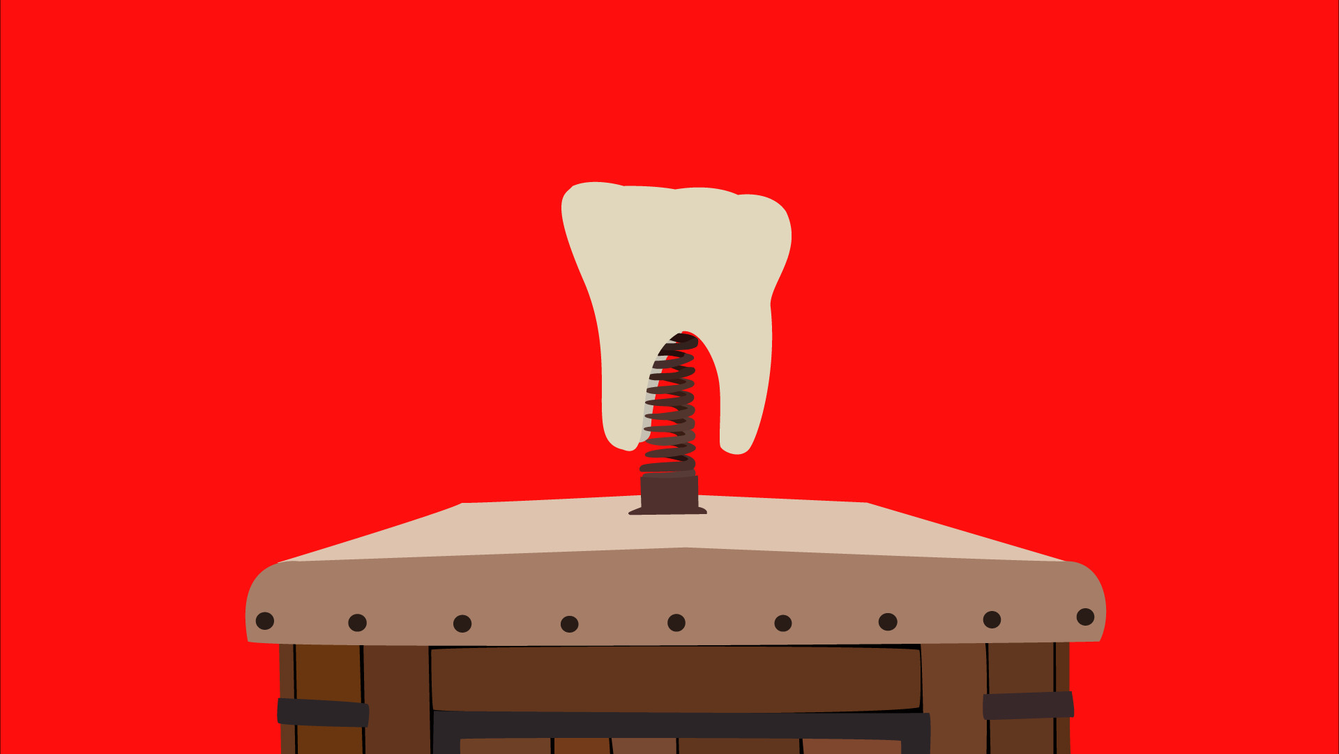 12/07/2014: Tooth, px. px. Tooth Computer Wallpapers …
