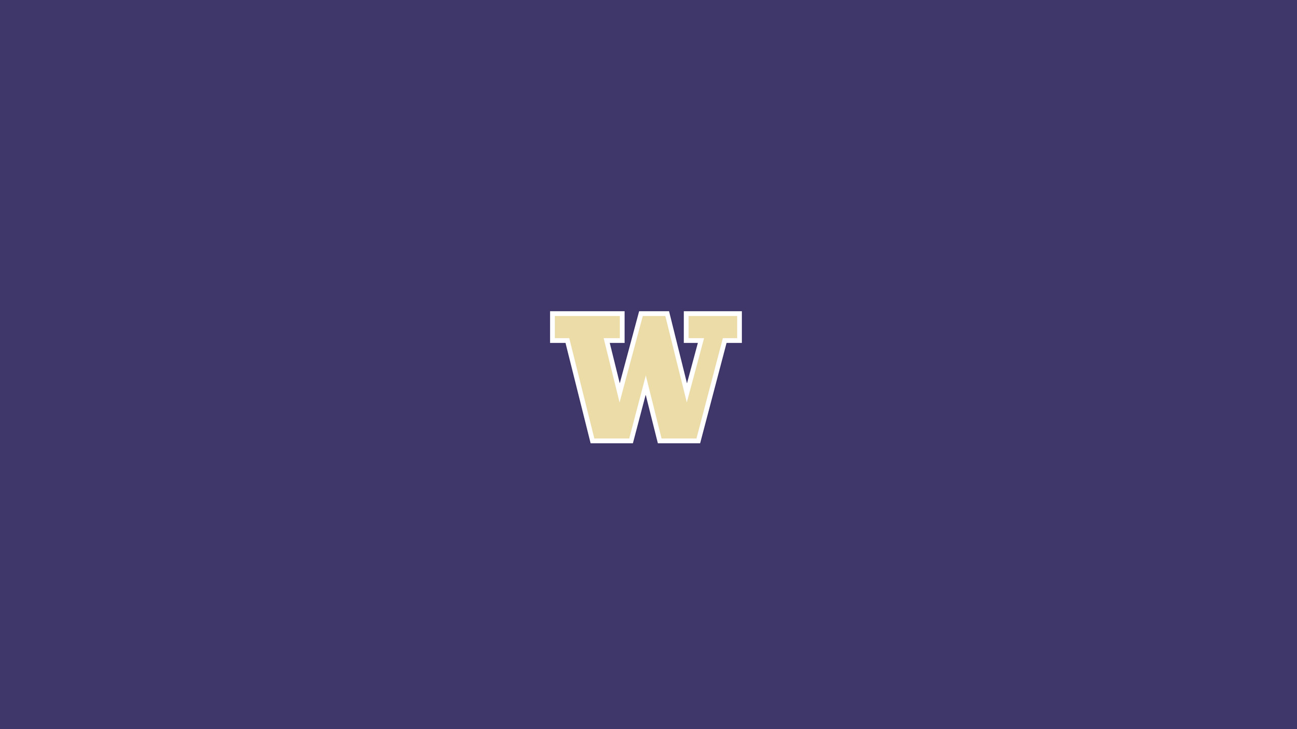 """Busch lite is """"Pullman Water"""" Pendelton is a close second. My office … 0  HTML code. University of Washington Background   Download HD Wallpapers"""