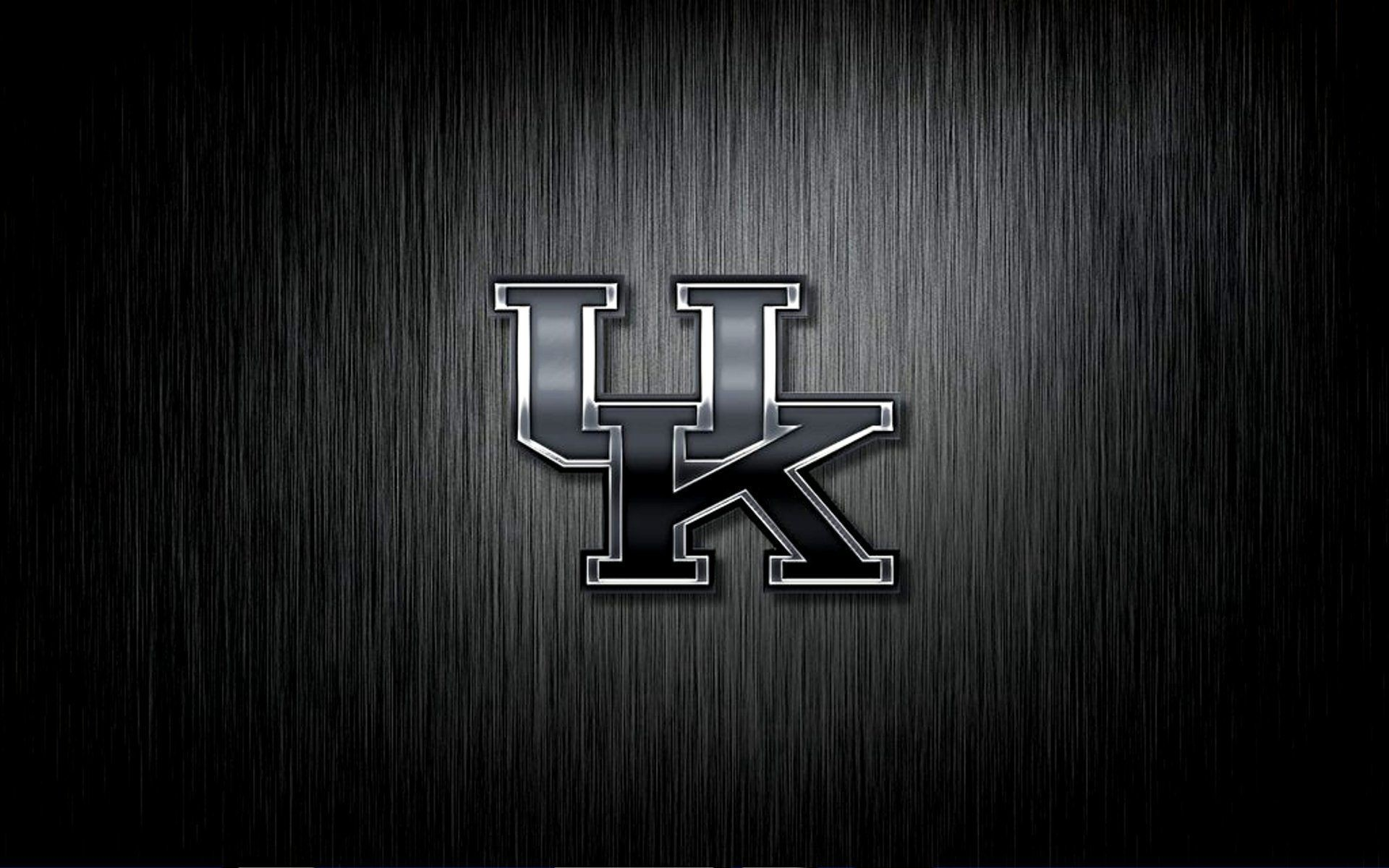 We'll Leave You In Blue Dust – kentucky-basketball Wallpaper   My .