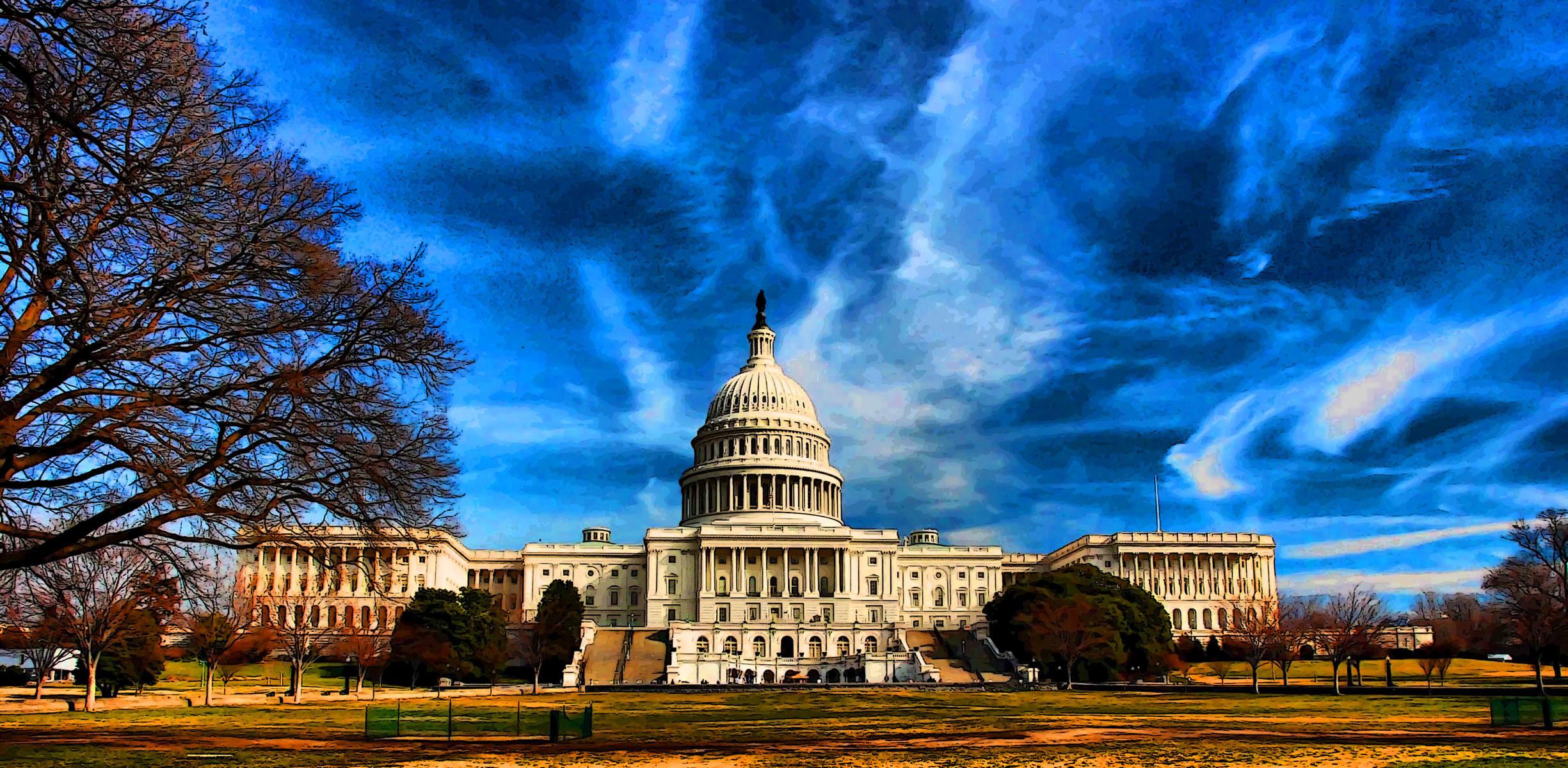 Washington-wallpapers-5.jpg