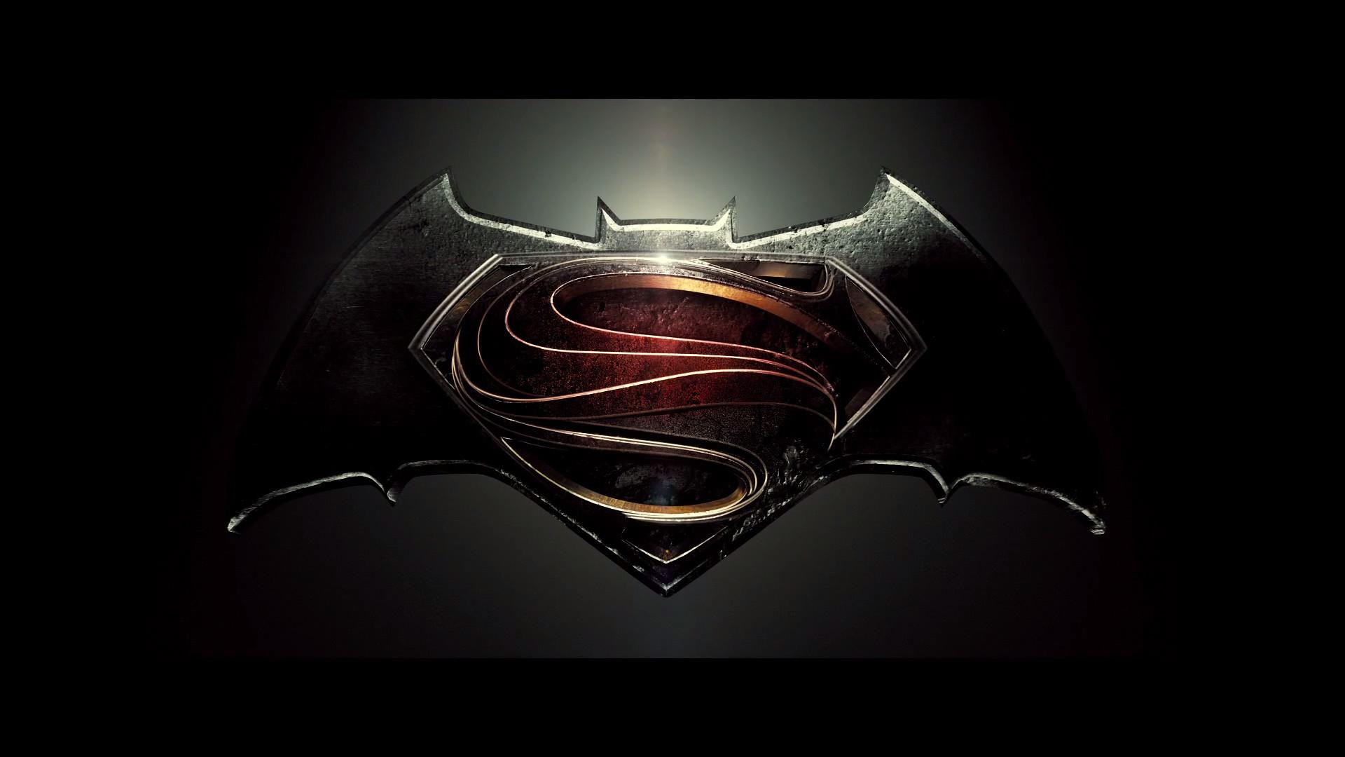 Related Wallpaper for University of Washington Background. Batman vs  Superman