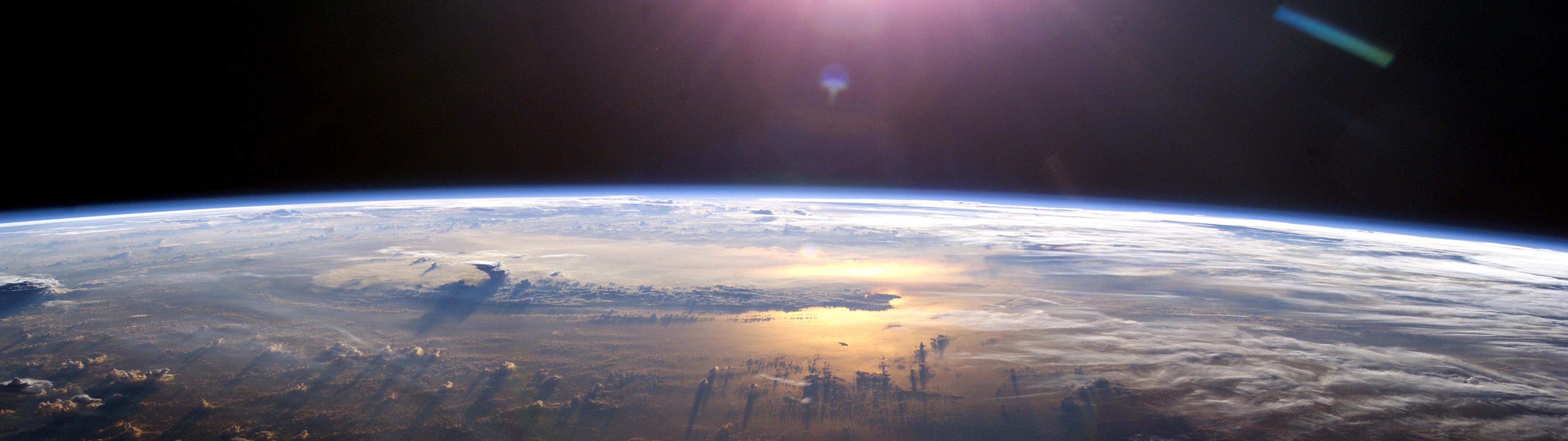 Das Universum, Wissenschaft, Monitor, Ozean, Hintergrundbilder, Akademie,  Wallpaper Space, Space Aliens, University Of Washington