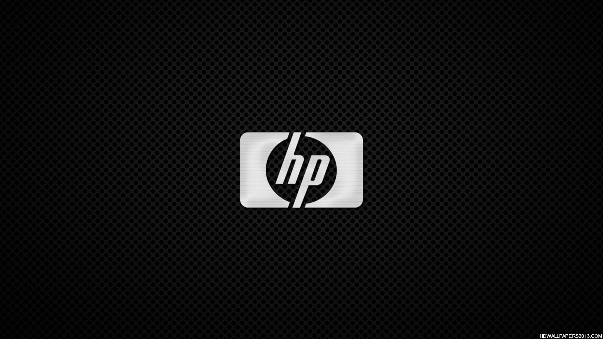 hp wallpaper for laptop hd wallpapers hp wallpaper for laptop hd .