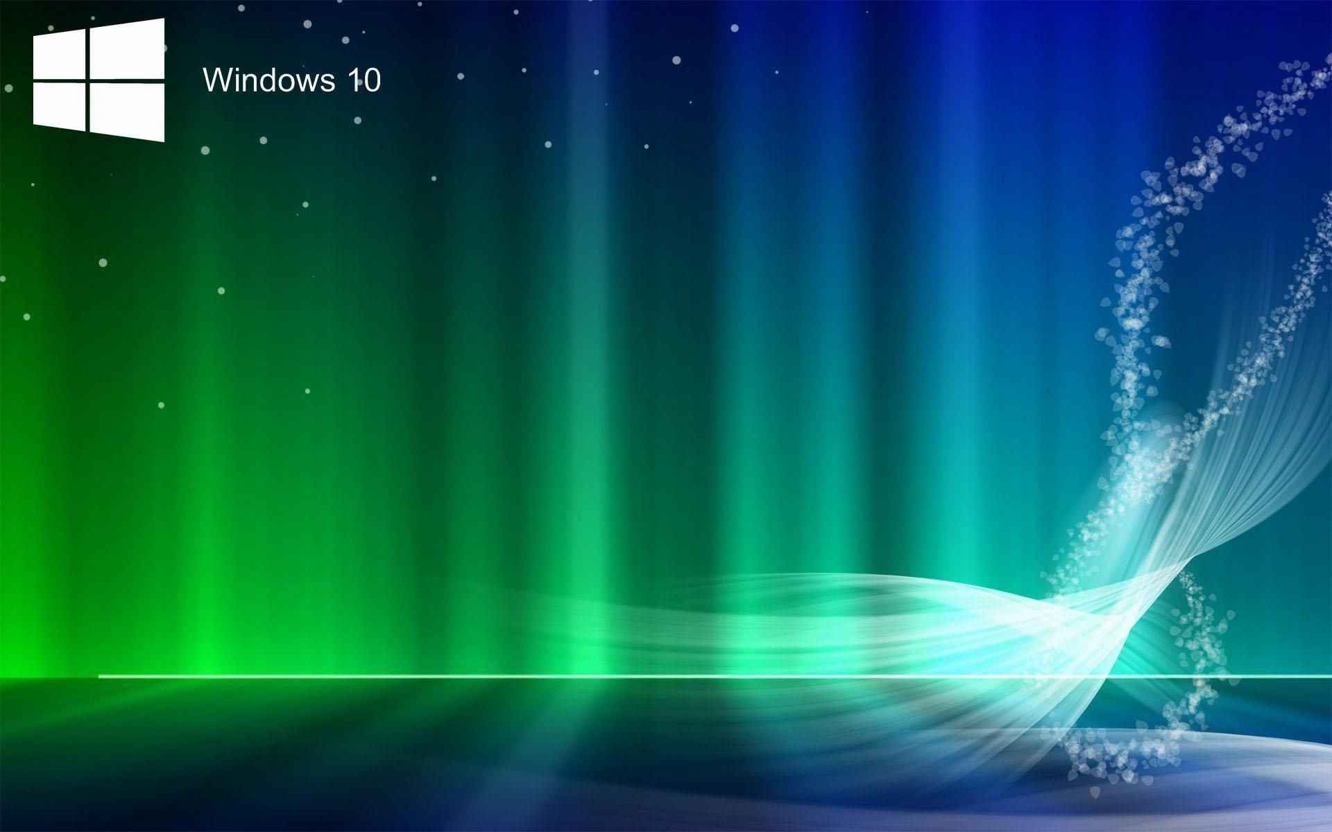 New-Wallpaper-Windows-10-HD-2880×1800