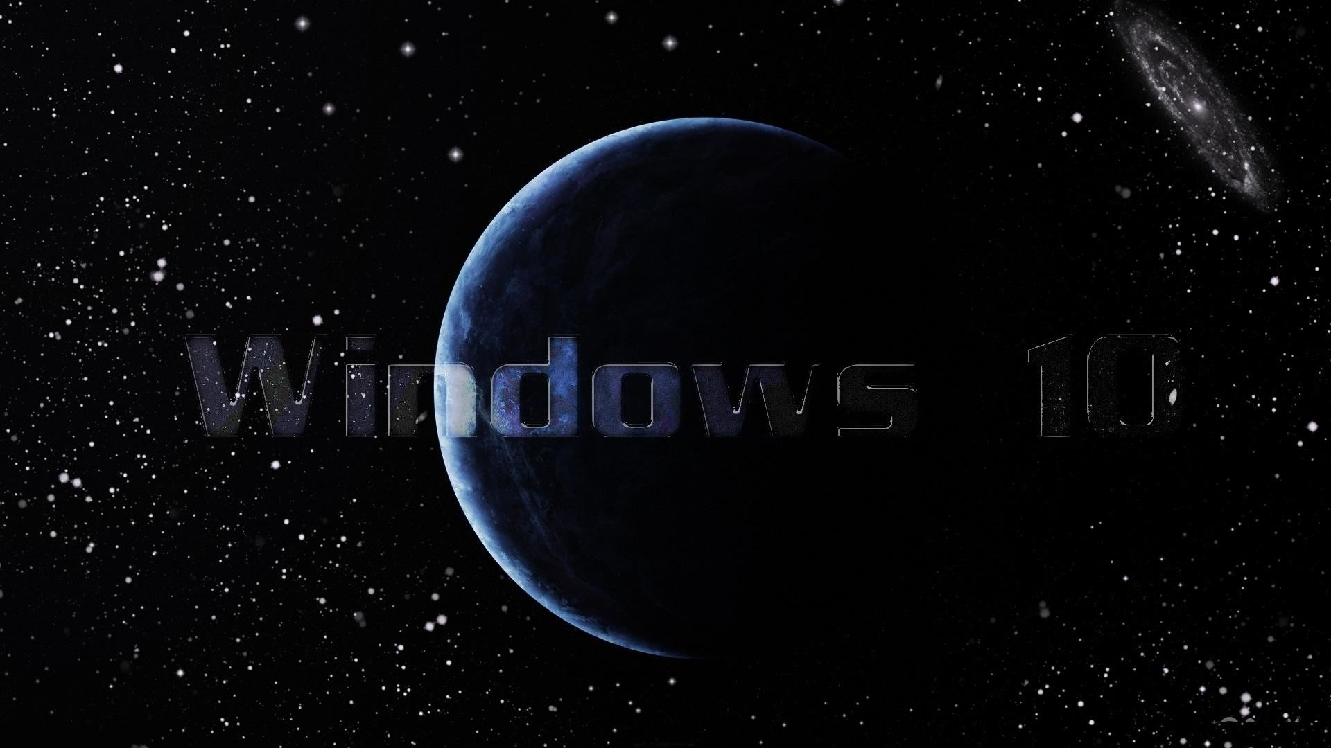 Blue-Laptop-Wallpapers-HD-For-Windows-10