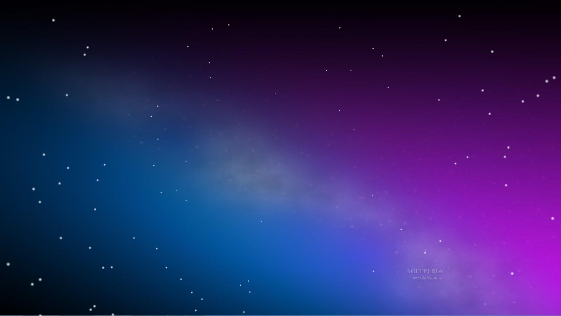 Animated Aquarium Desktop Background Windows : Animated desktop wallpaper