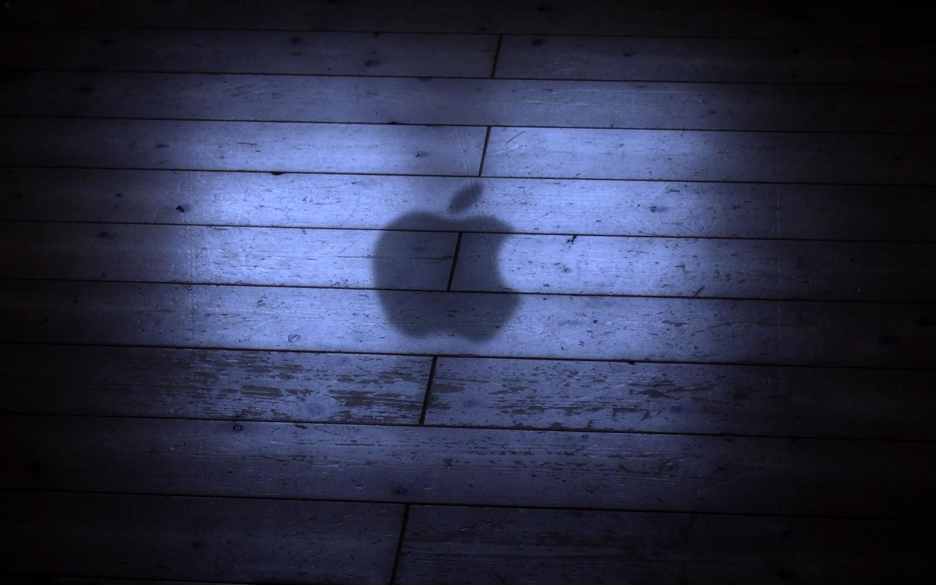 Animated Desktop Backgrounds Mac