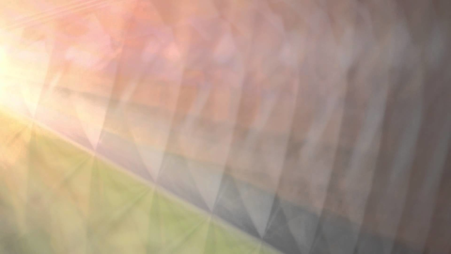 Abstract ambient light – HD animated background #36
