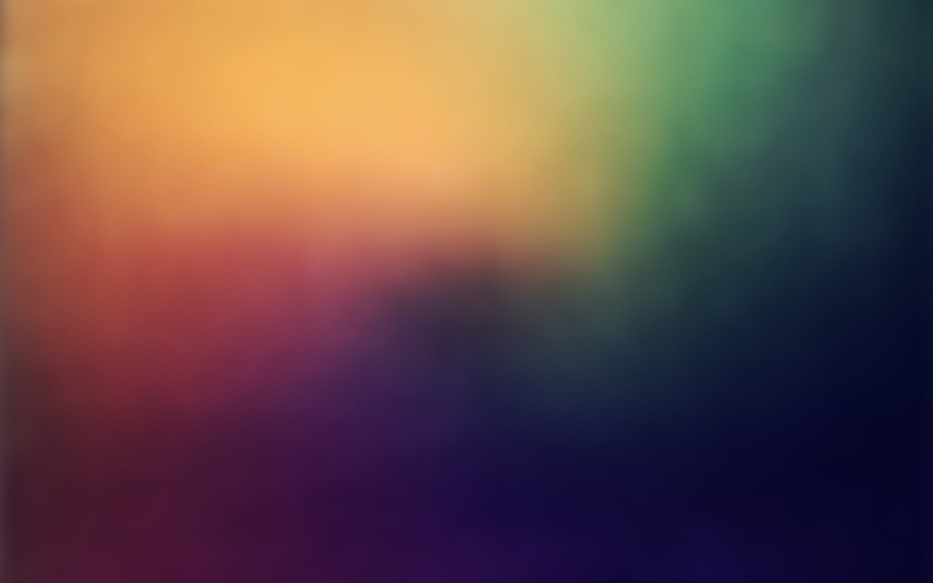 A Collection Of Backgrounds (513)