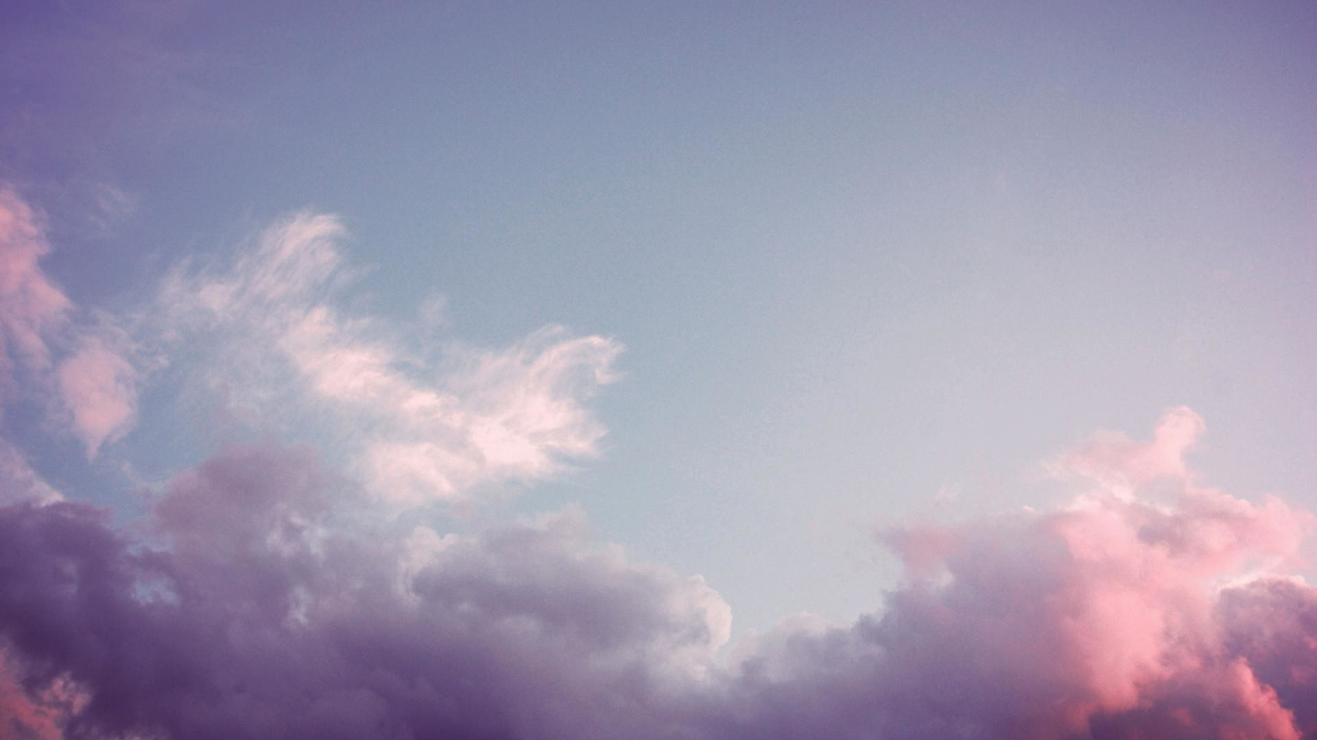 wallpaper.wiki-Cloudy-Sky-Background-Full-HD-PIC-