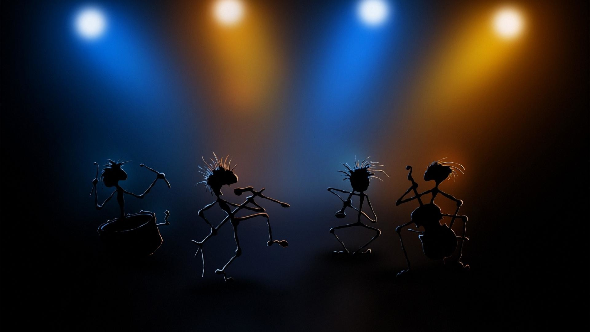 Free-Images-Dance-Backgrounds